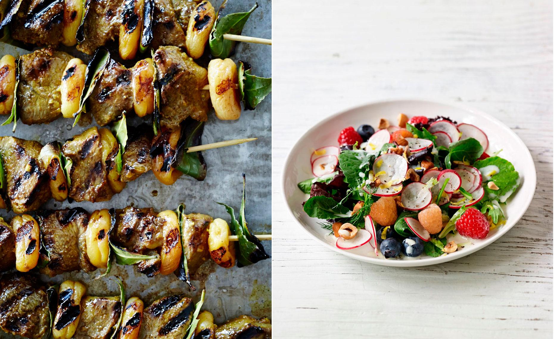 skewers-and-radish-salad.jpg