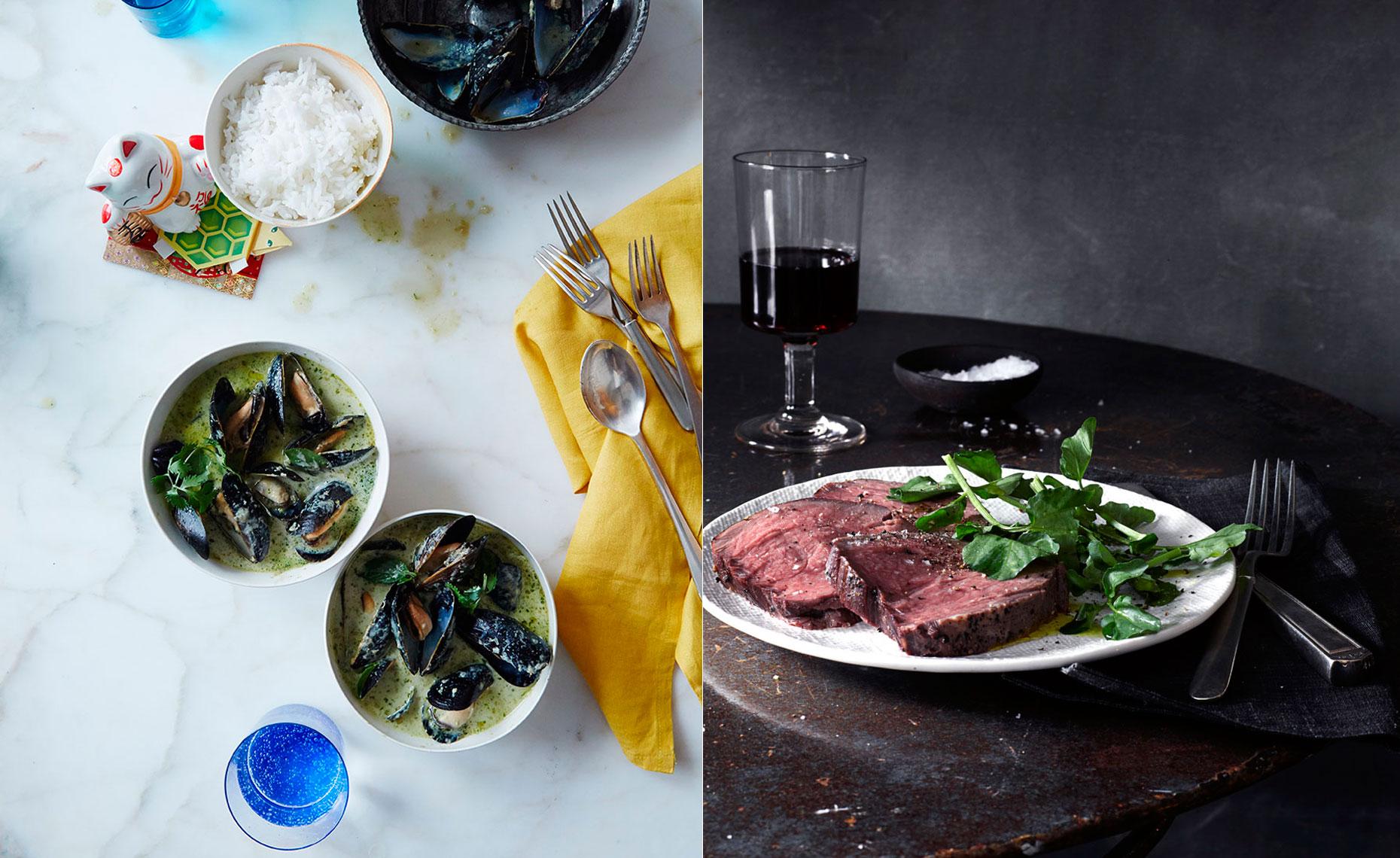 mussels-and-tenderloin.jpg