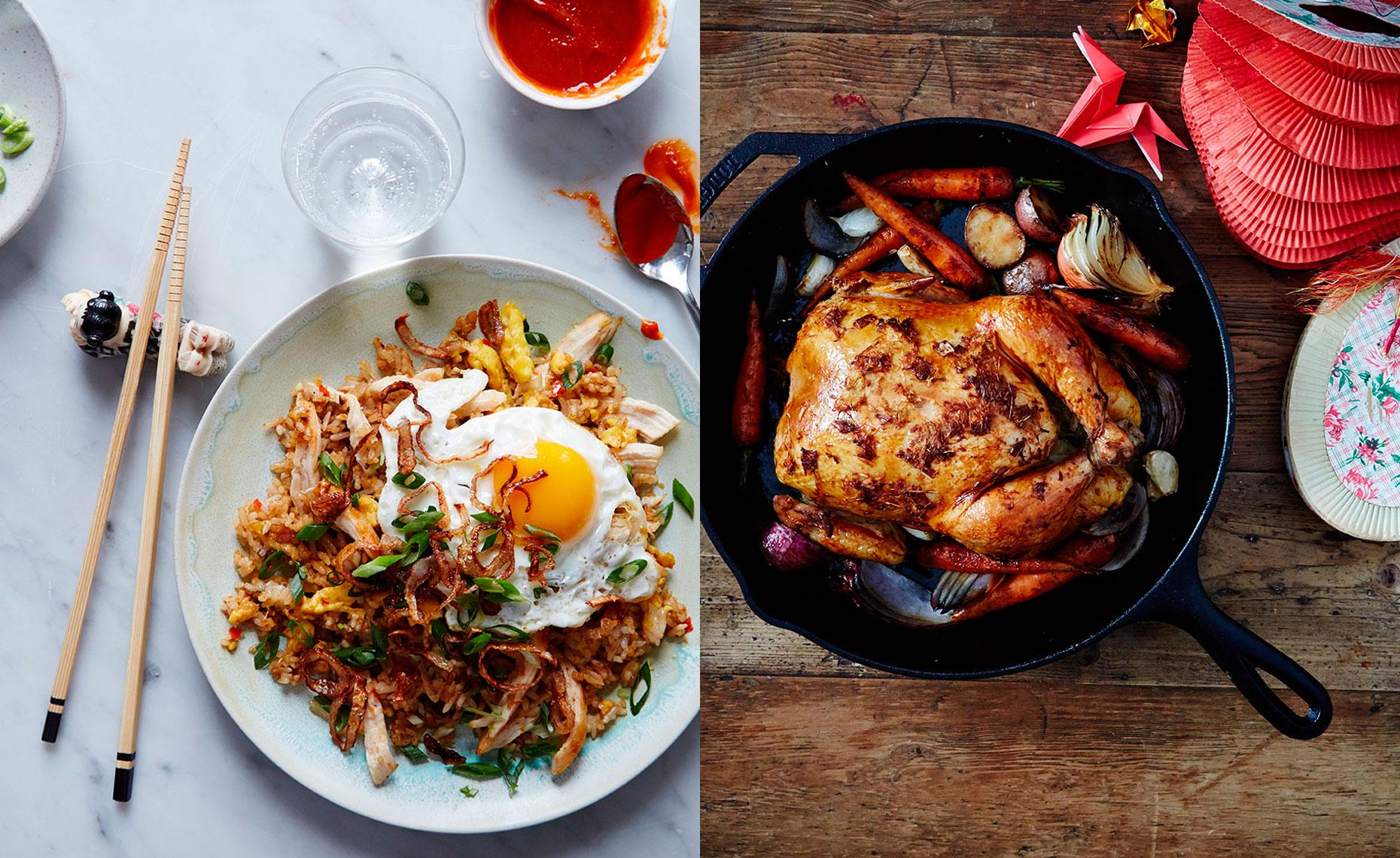 egg-rice-and-roast-chicken.jpg