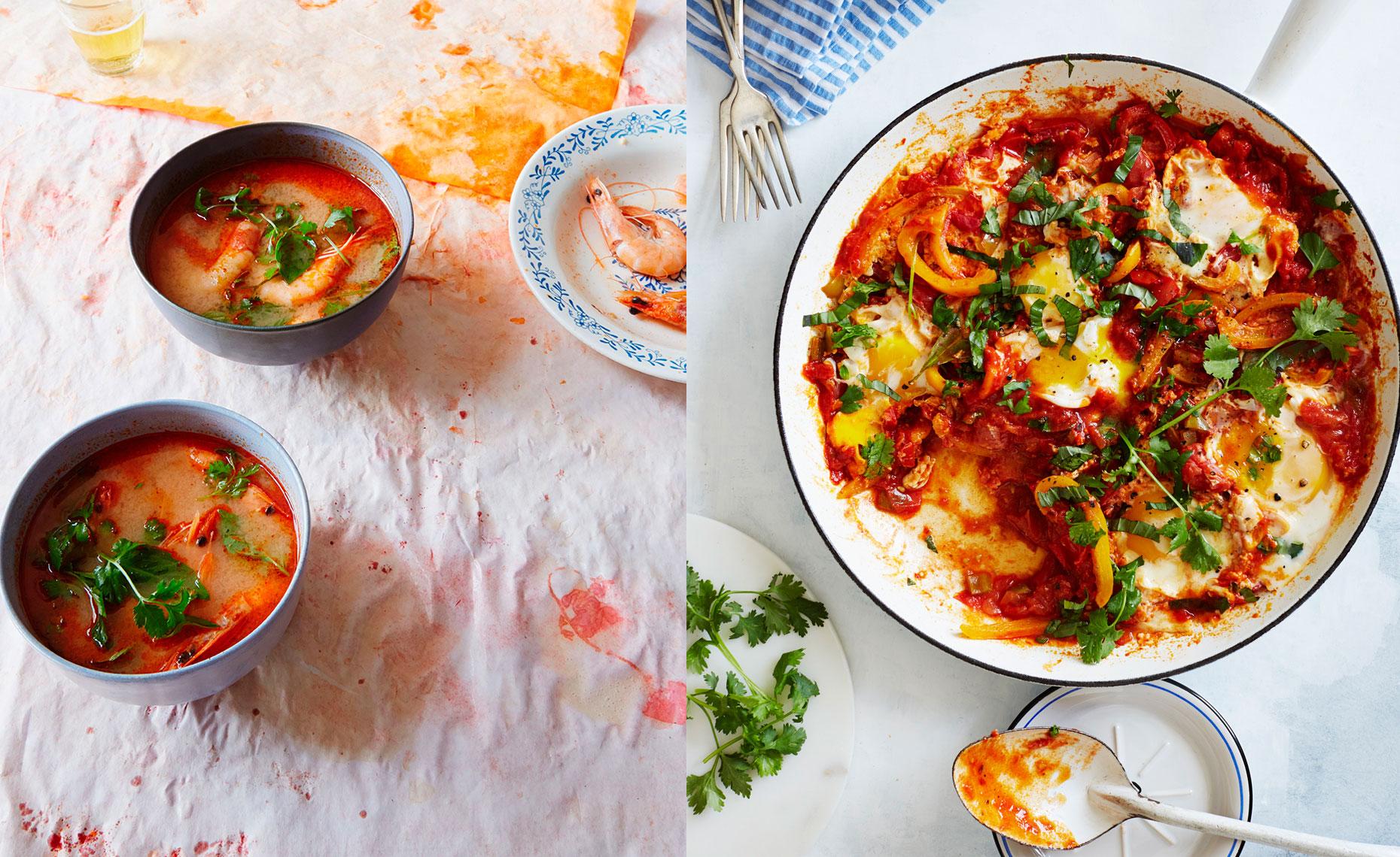 shrimp-soup-and-shakshuka.jpg