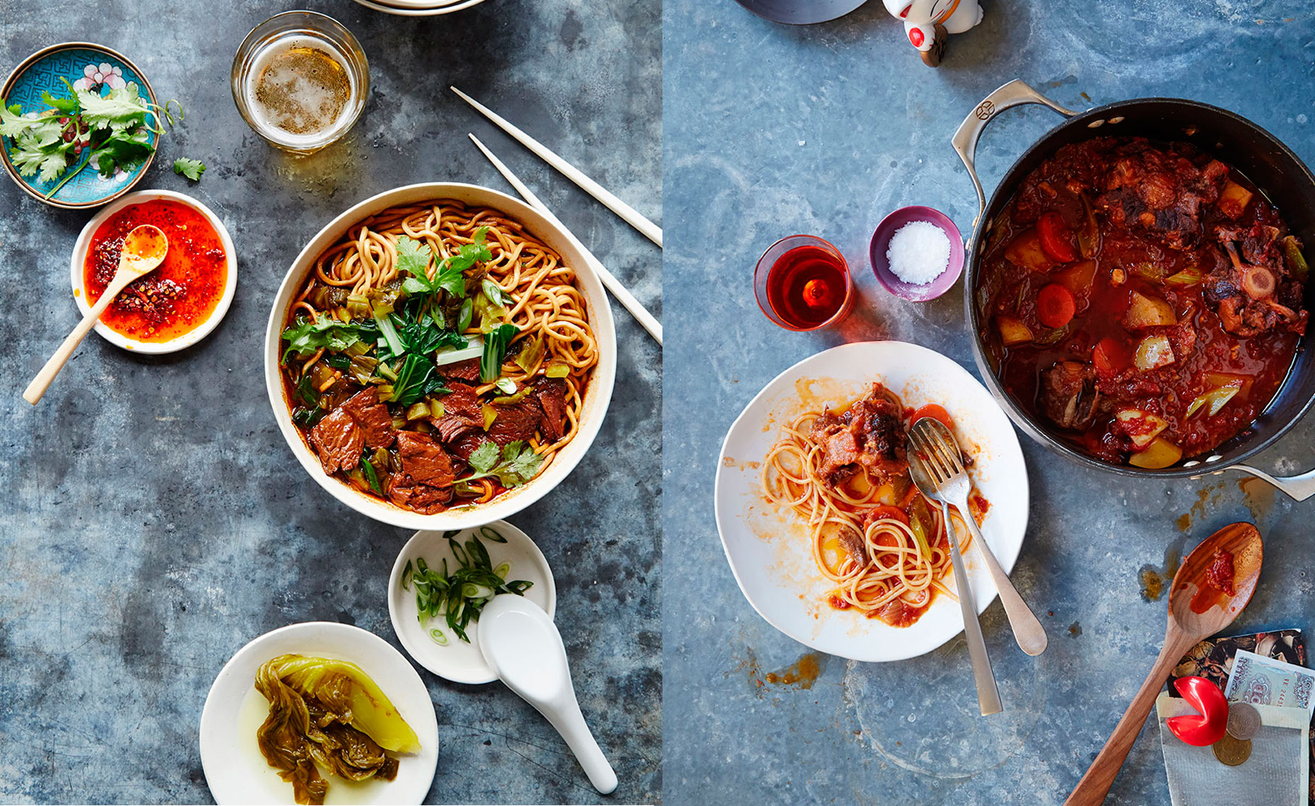 beef-noodle-soup-and-oxtail-stew.jpg