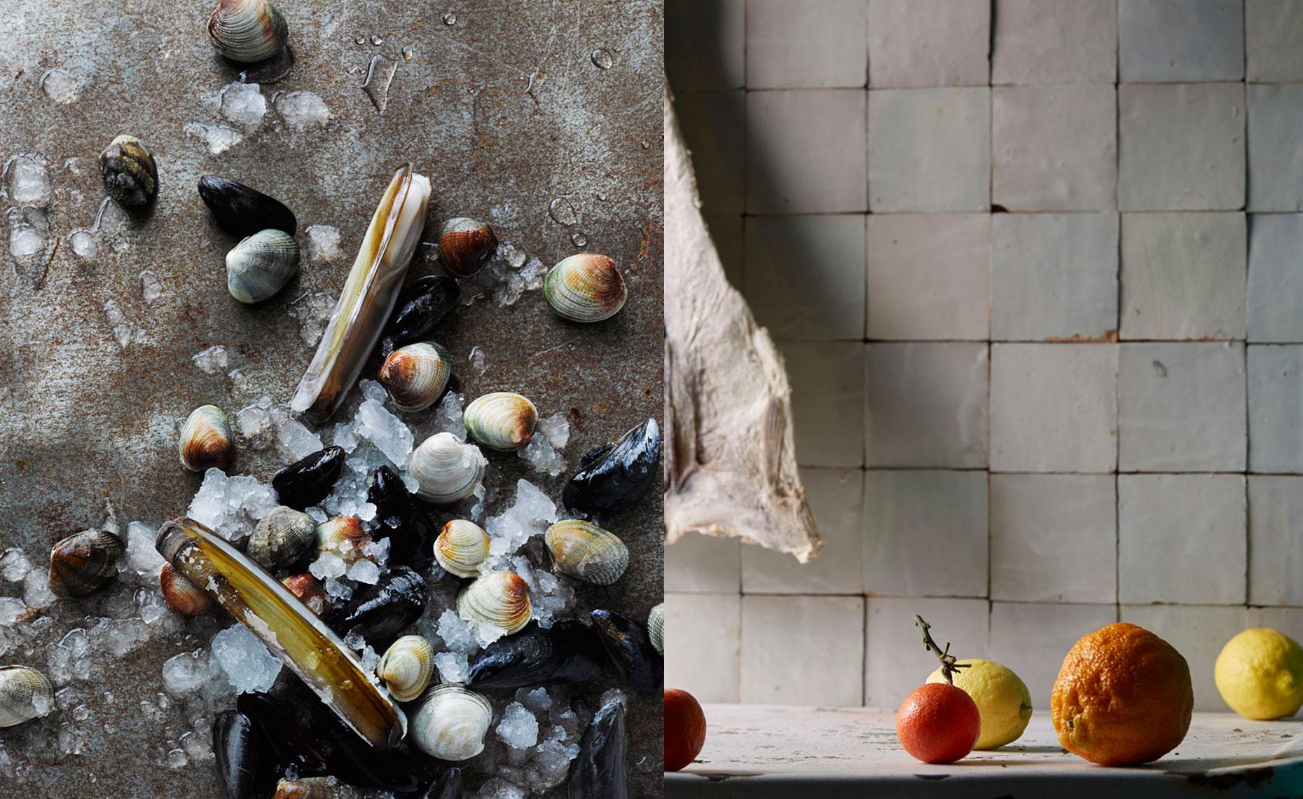 clams-and-orange-bacalau.jpg