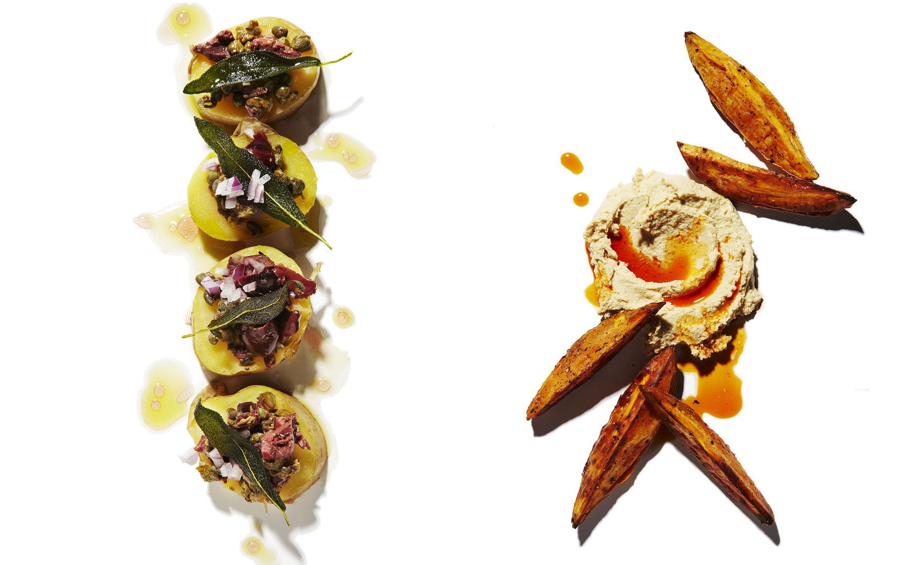potatoes-and-hummus.jpg
