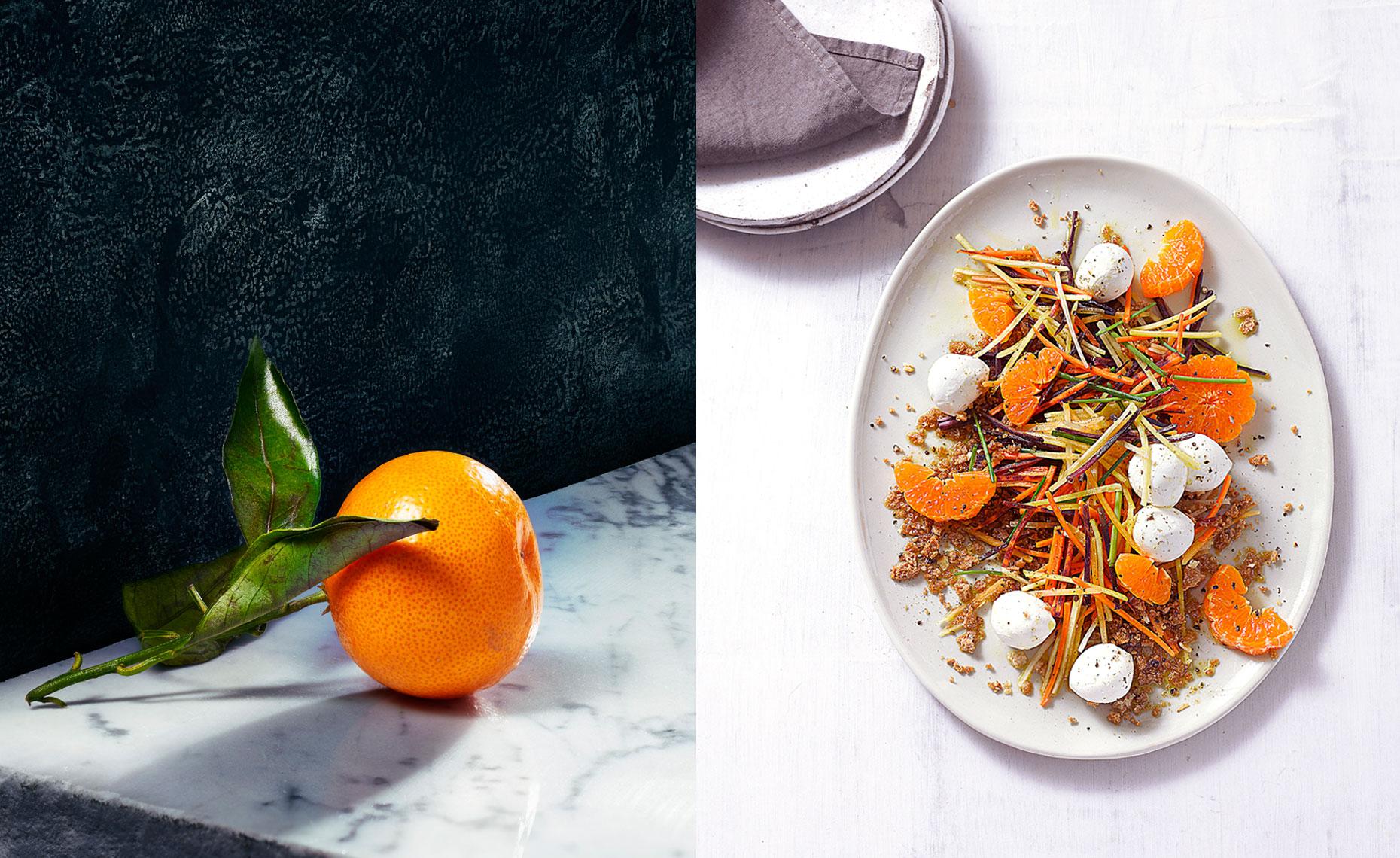 orange-and-orange-salad.jpg