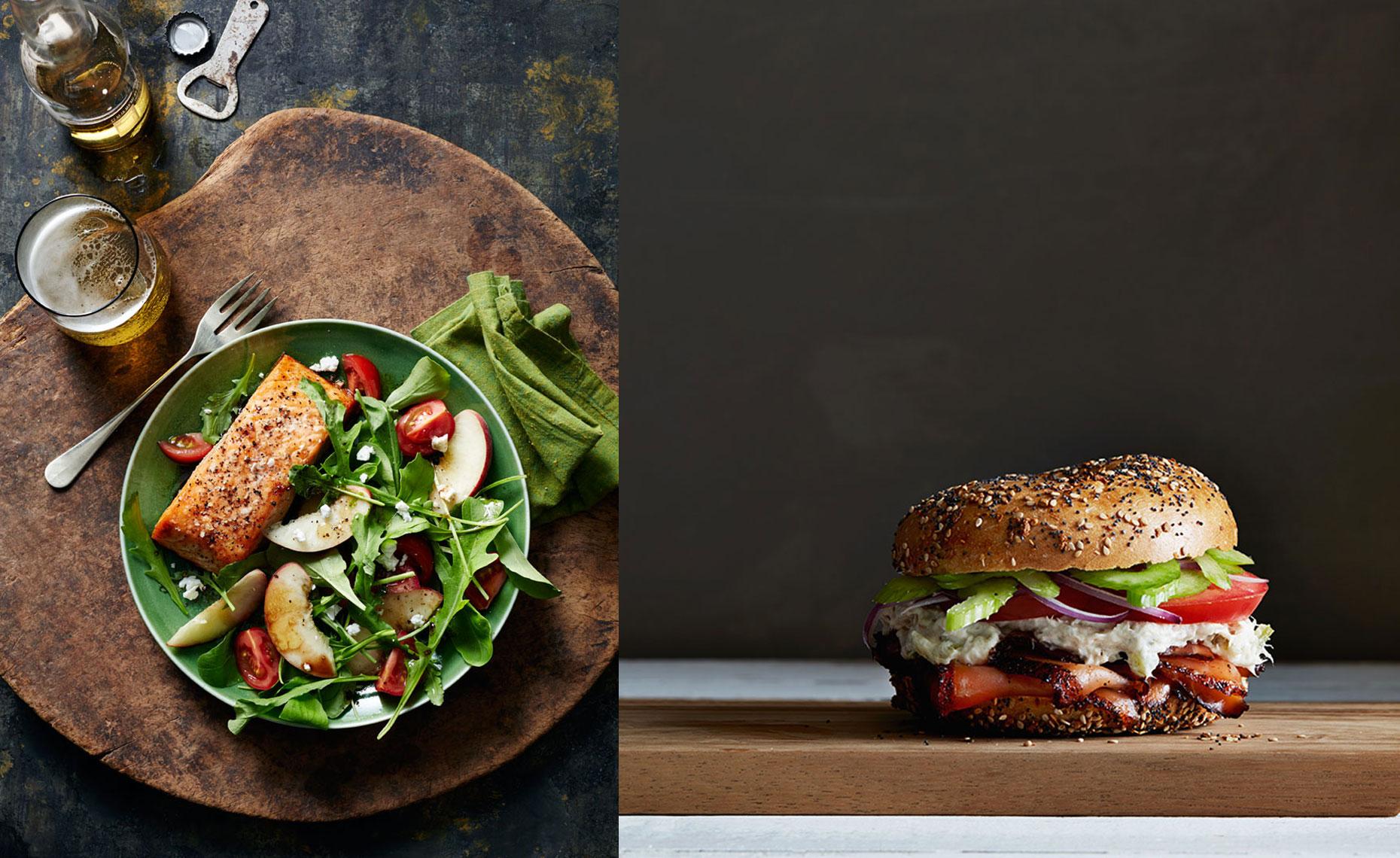 salmon-salad-and-pastrami-bagel.jpg