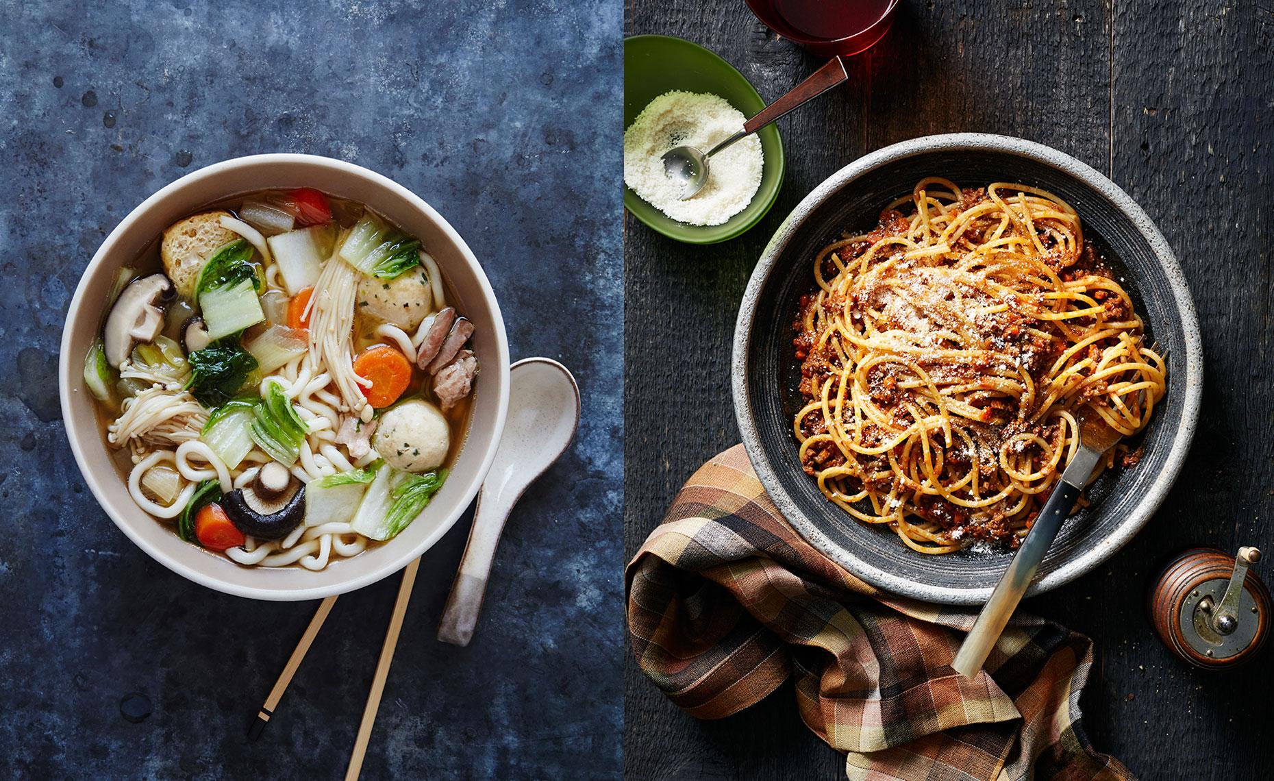 sumo-stew-and-spaghetti.jpg
