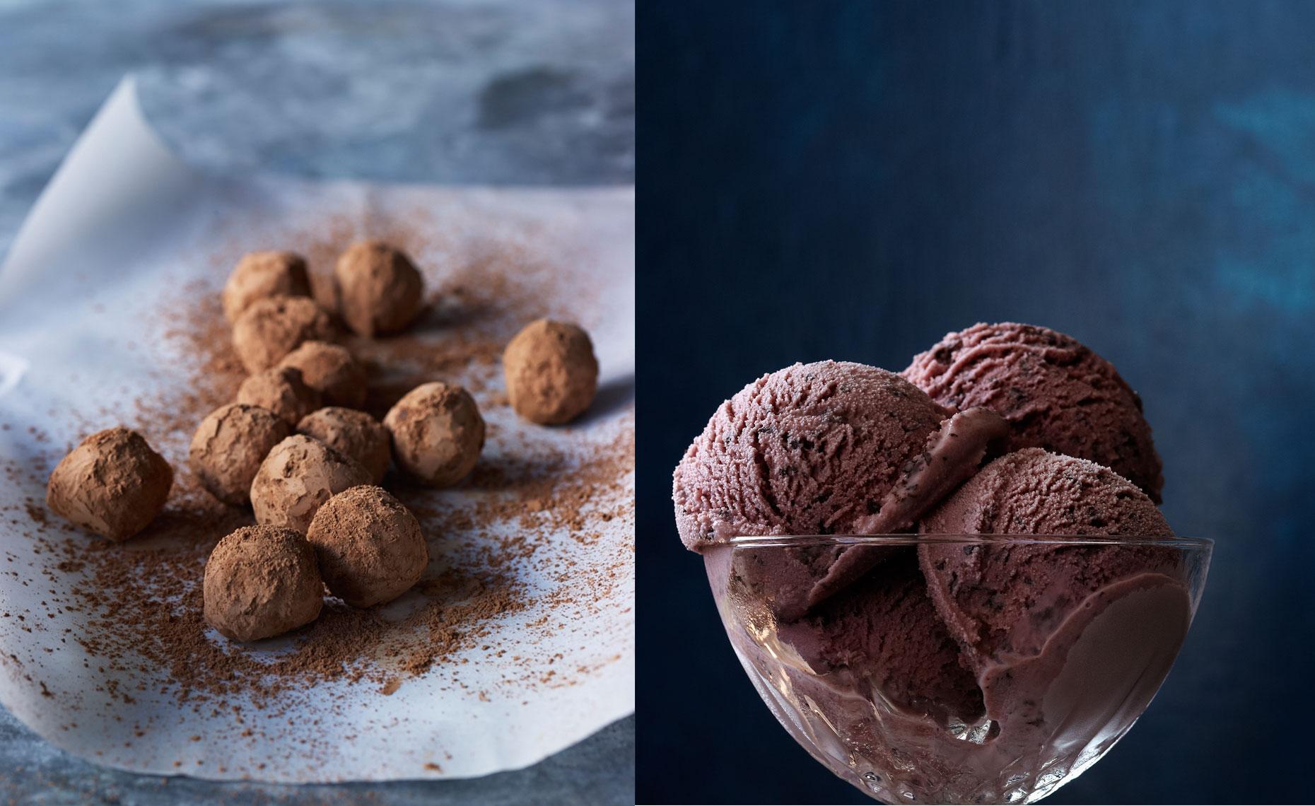 chocolate-truffles-and-ice-cream.jpg