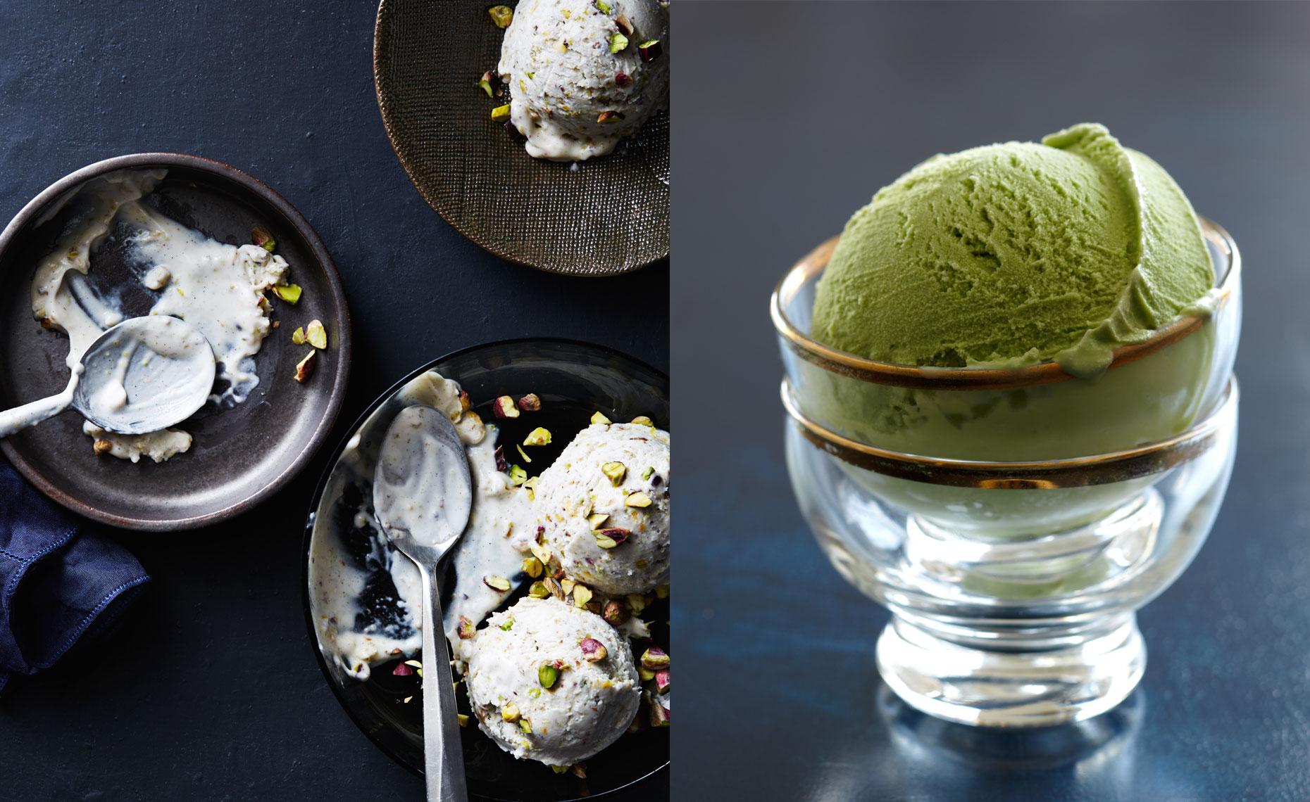 cauliflower-ice-cream-and-green-tea-ice-cream.jpg