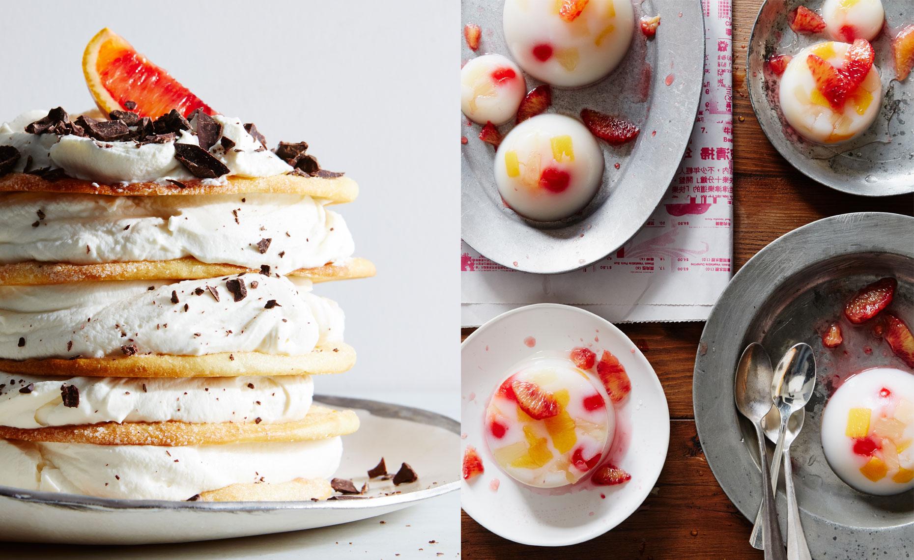 chocolate-cream-cake-and-agar-agar.jpg