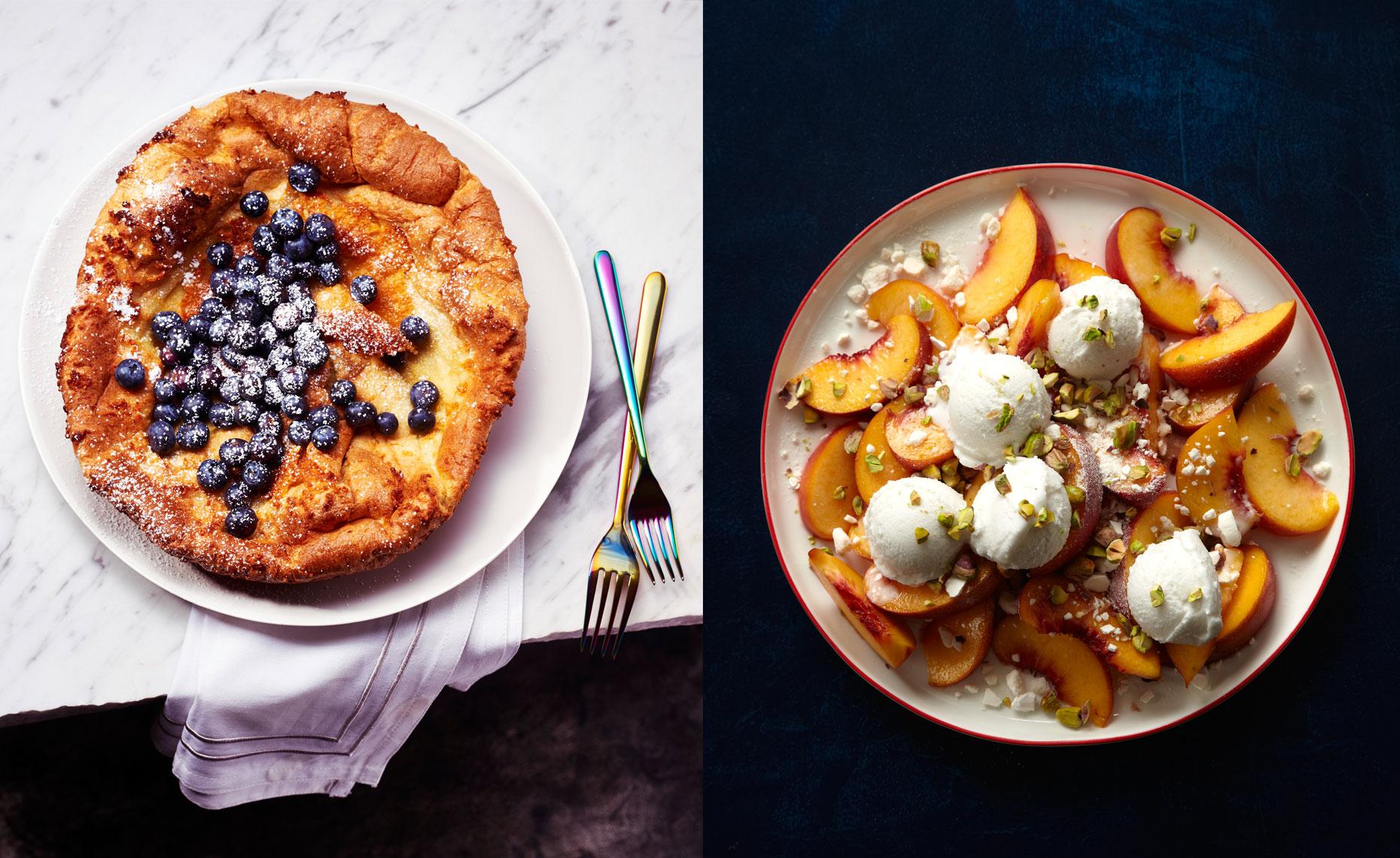 blueberry-pancake-and-ice-cream-peaches.jpg