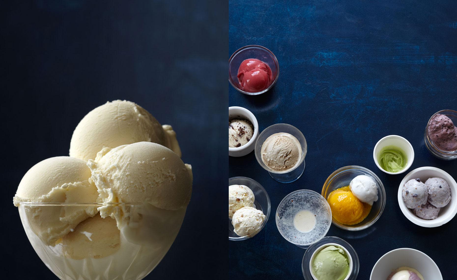 vanilla-ice-cream-and-ice-cream-bowls.jpg