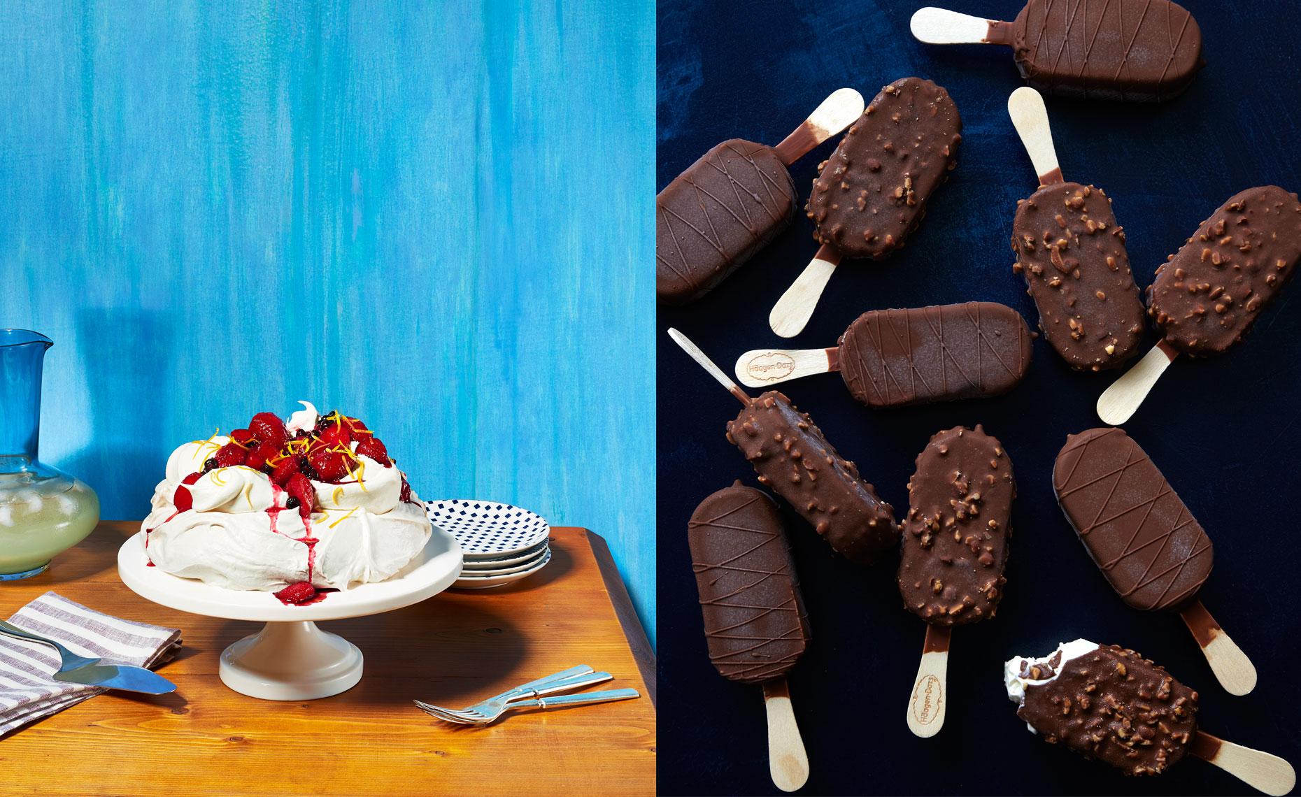 pavlova-and-ice-cream-bars.jpg