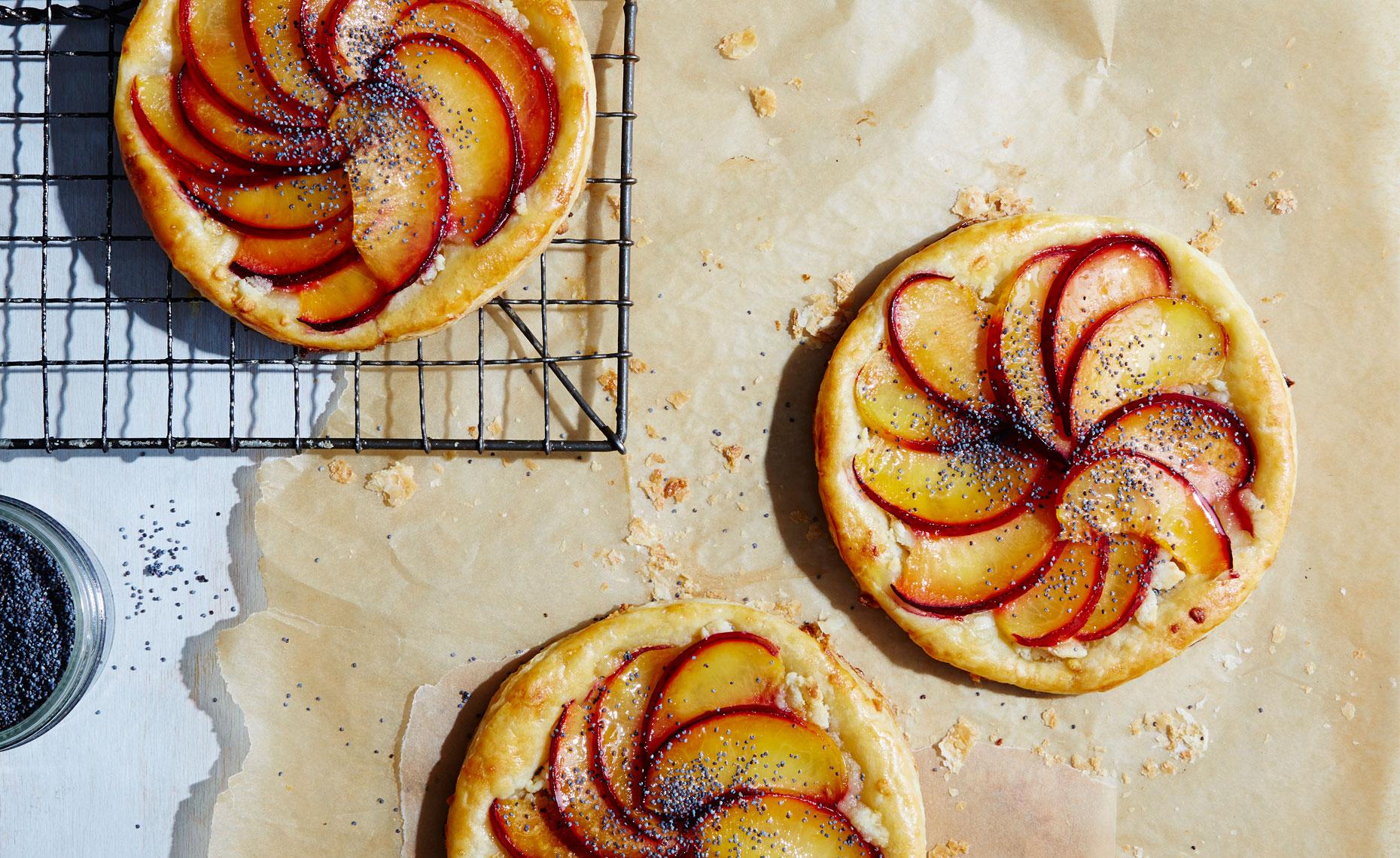 plum-tart-resized.jpg