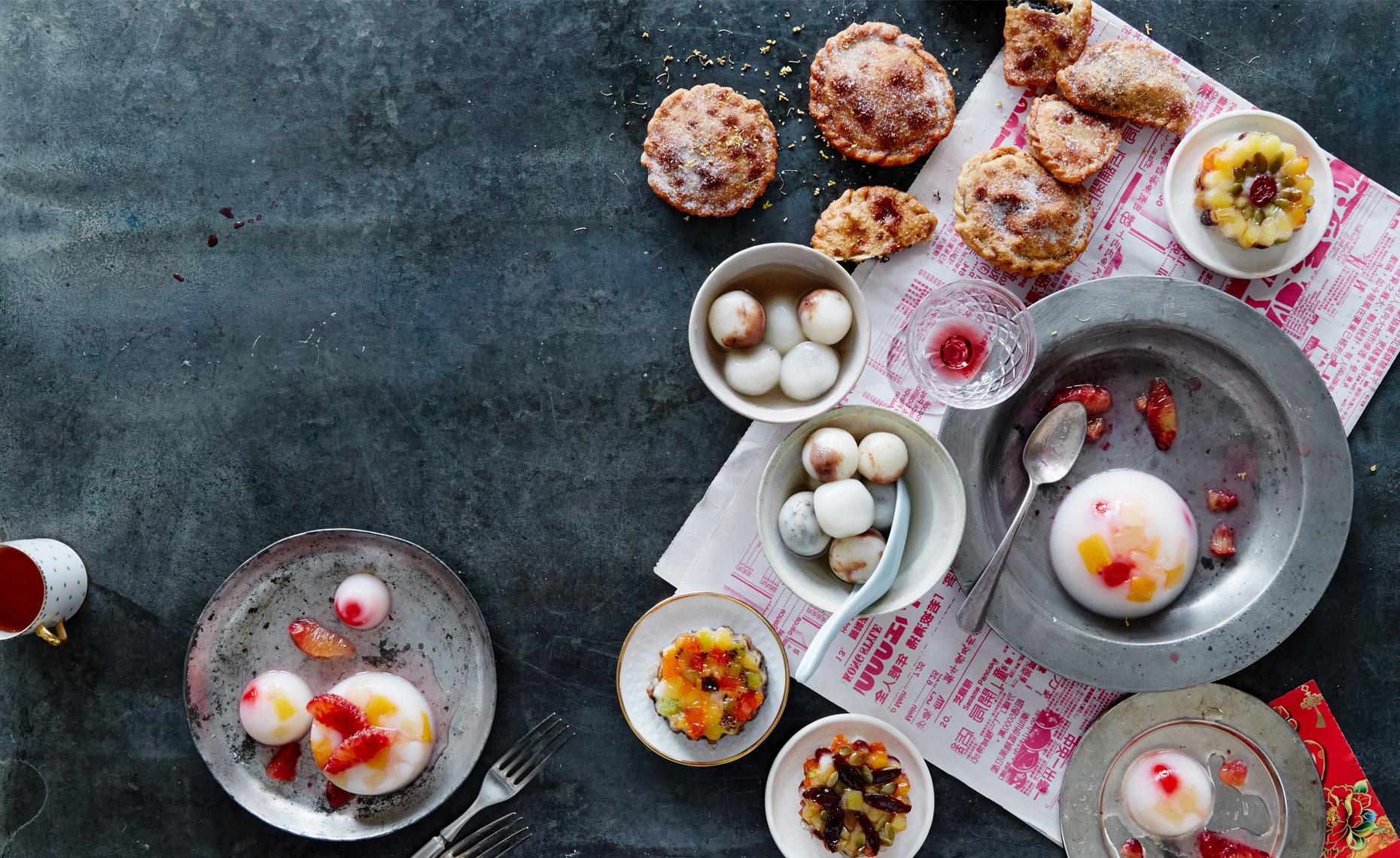 chinese-desserts-resized.jpg