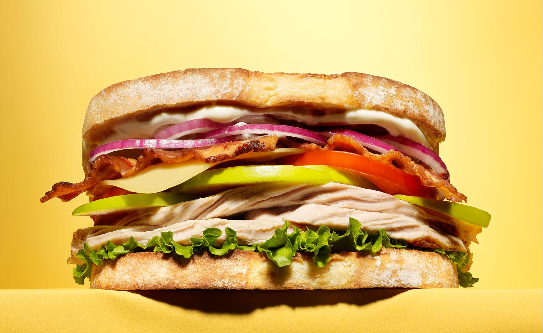 lisa-sandwich-resized.jpg