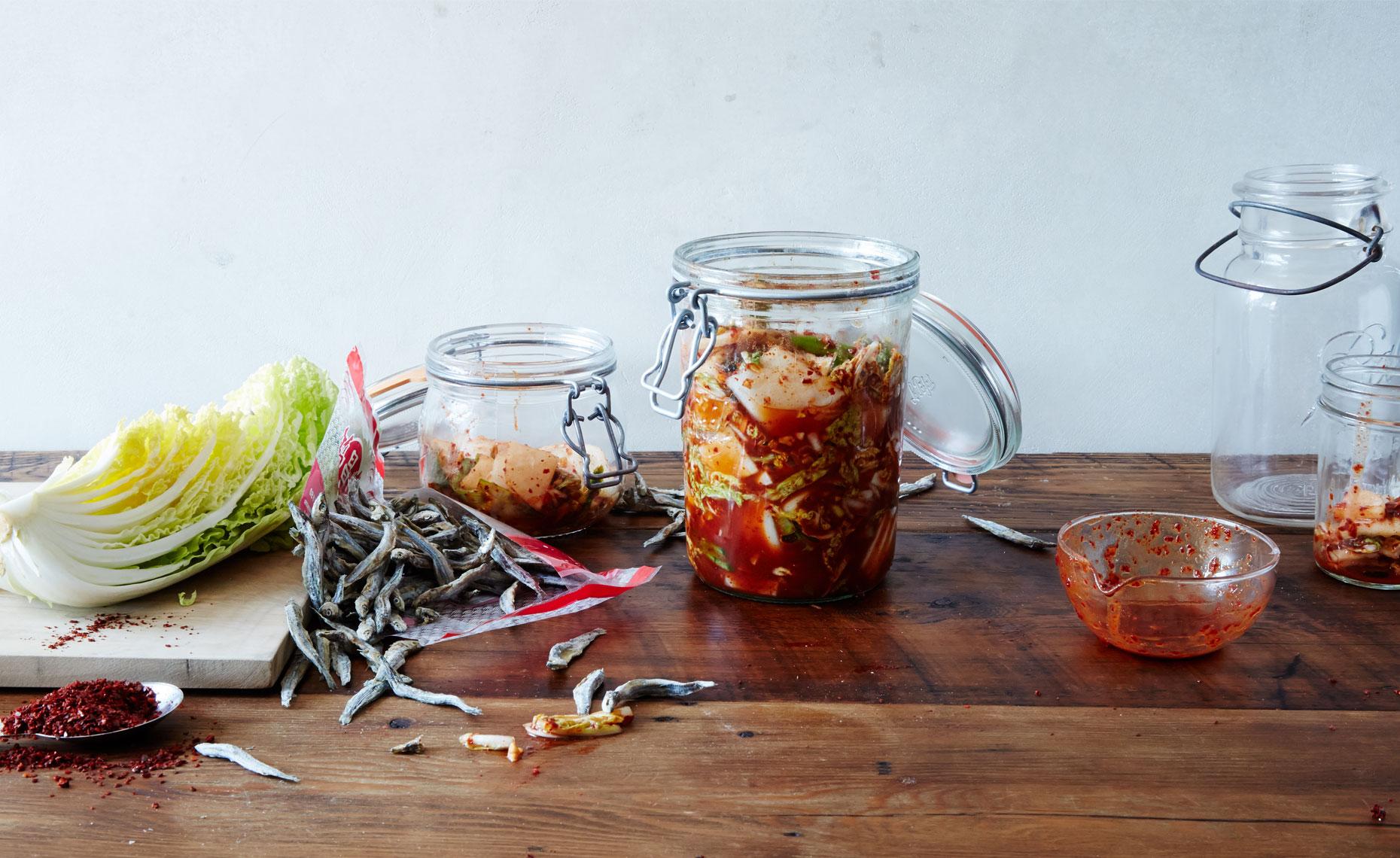 kimchi-resized.jpg