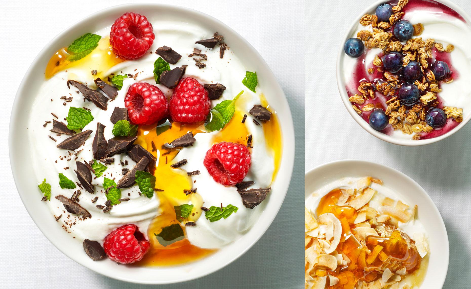 yogurt-bowls-resized.jpg