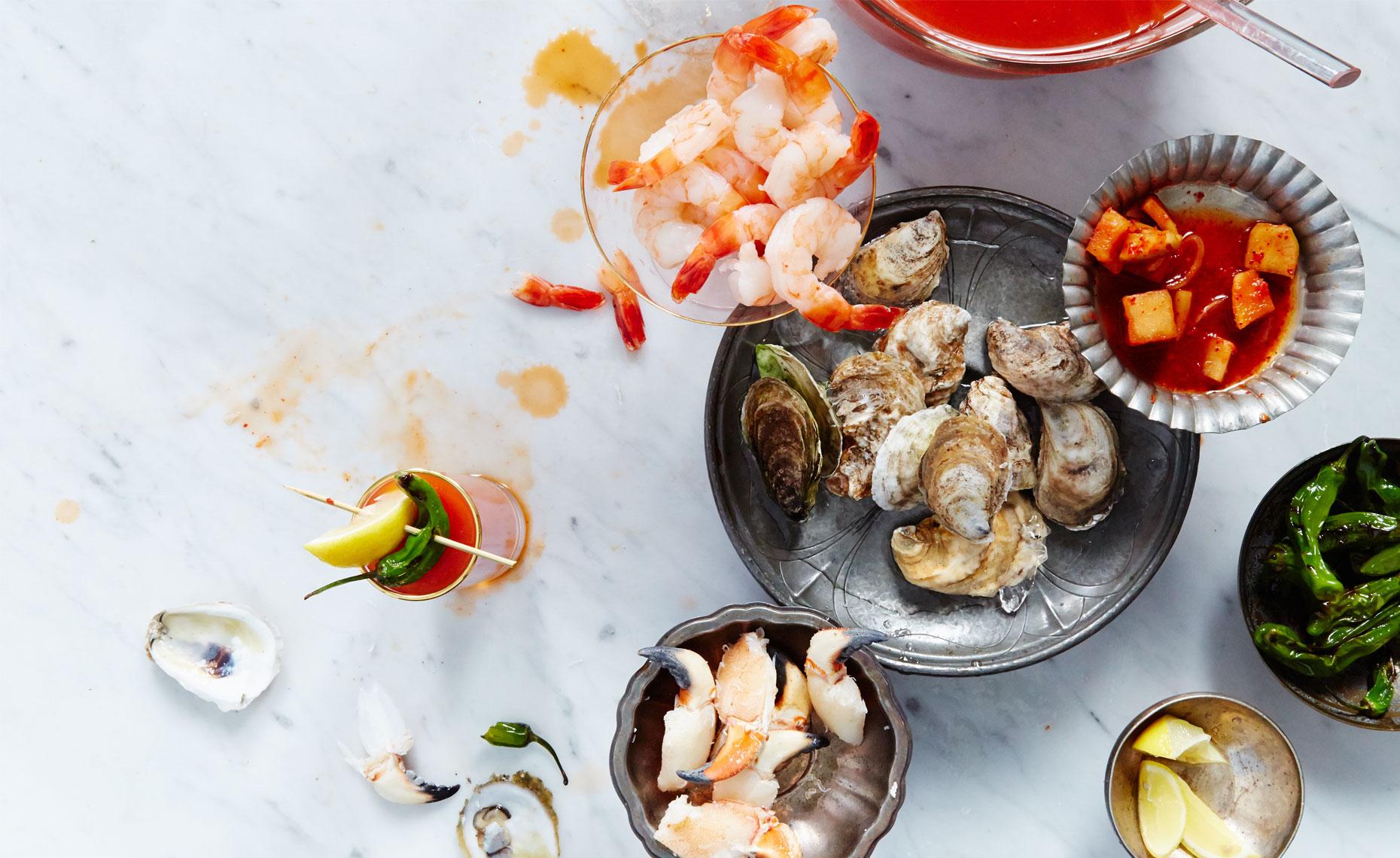 shrimp-cocktail-resized.jpg