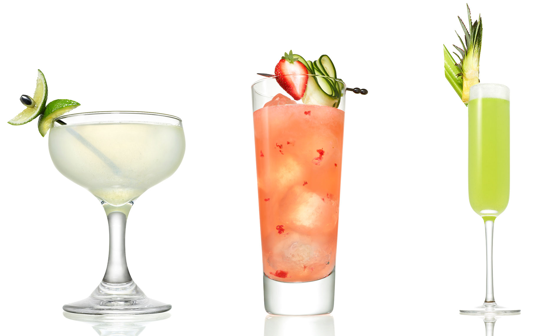 trio-cocktail.jpg
