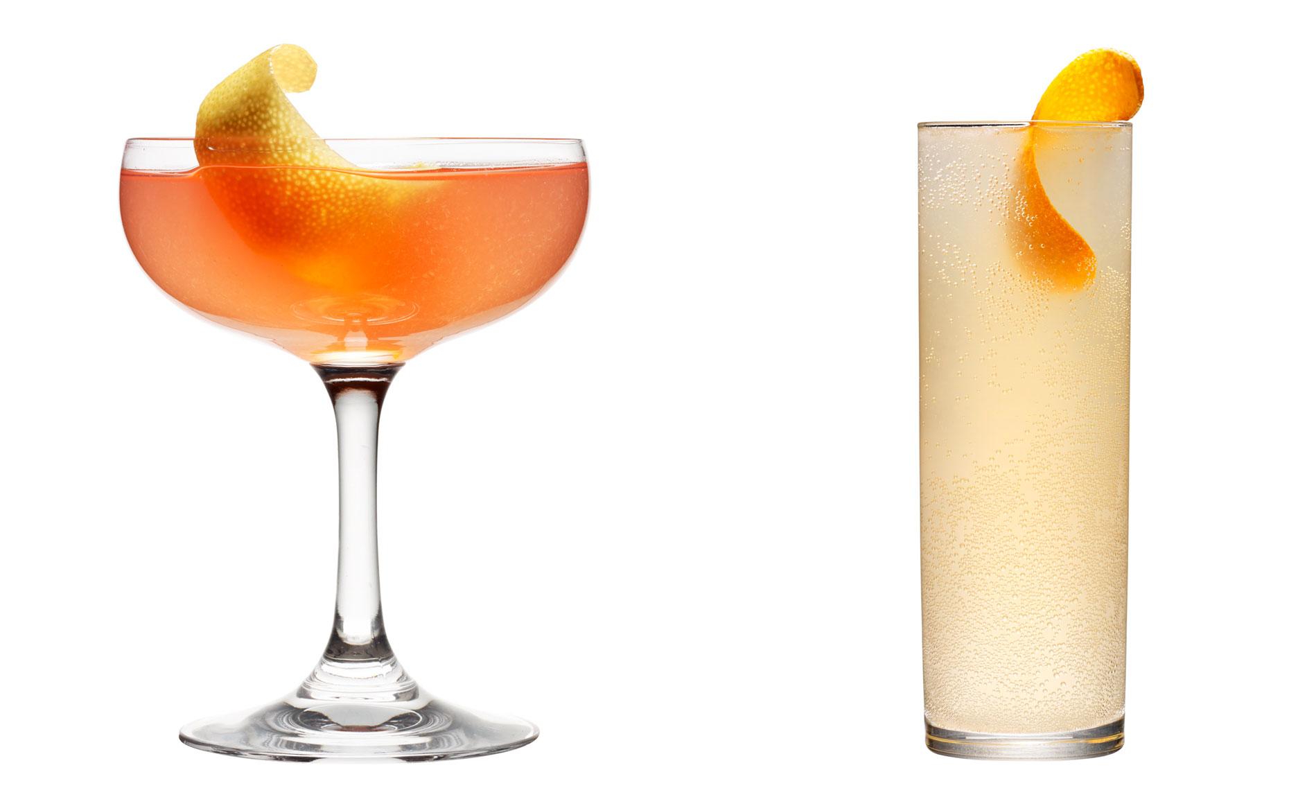 lemon-peel-and-orange-peel.jpg