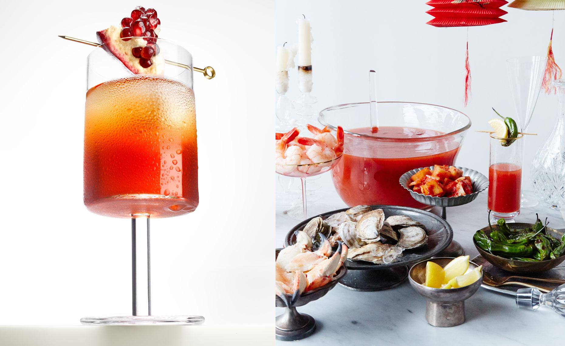 pomegranate-and-shrimp.jpg