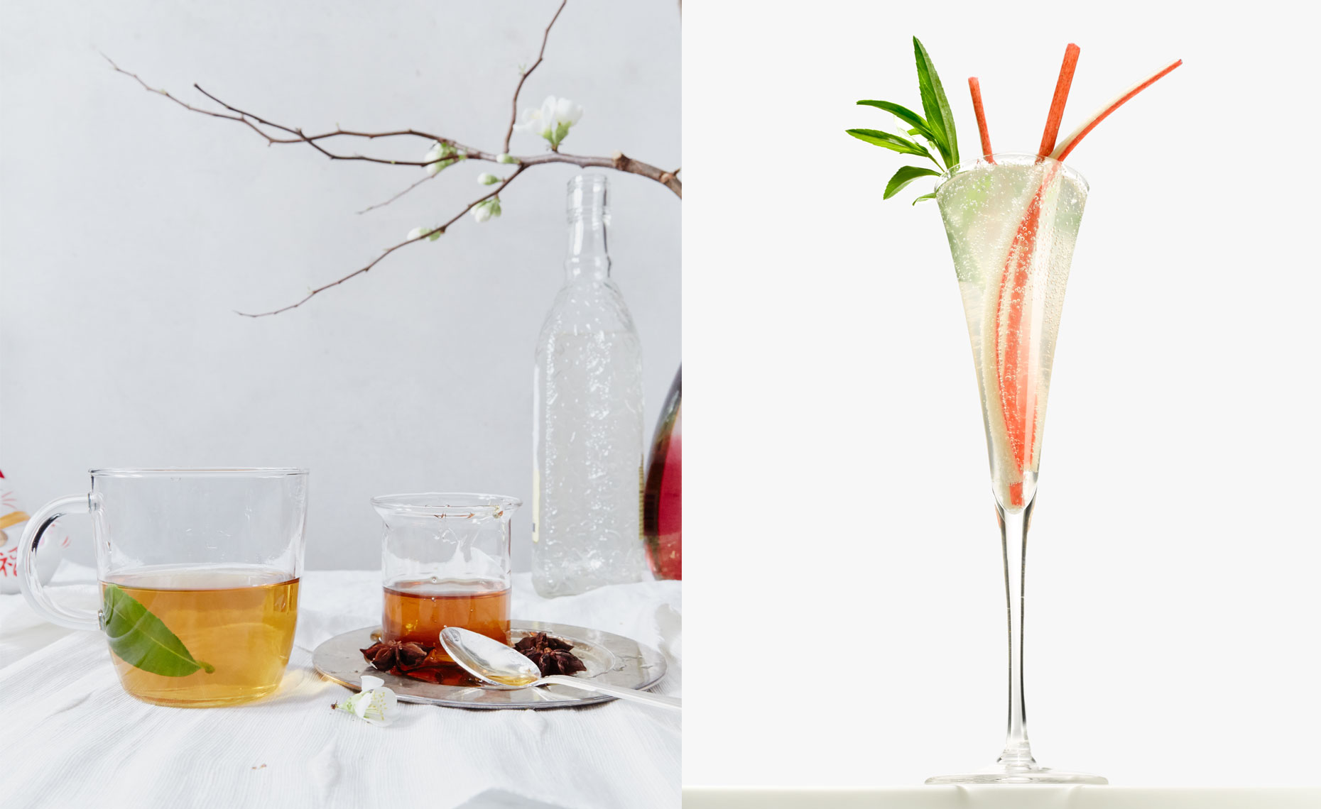 tea-and-rhubarb.jpg