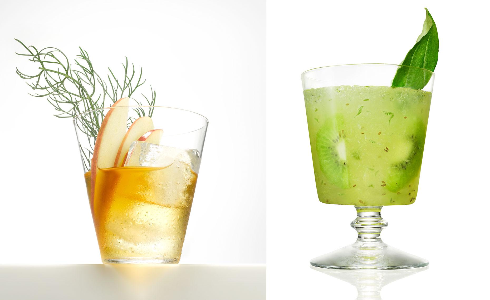 fennel-and-basil-kiwi.jpg
