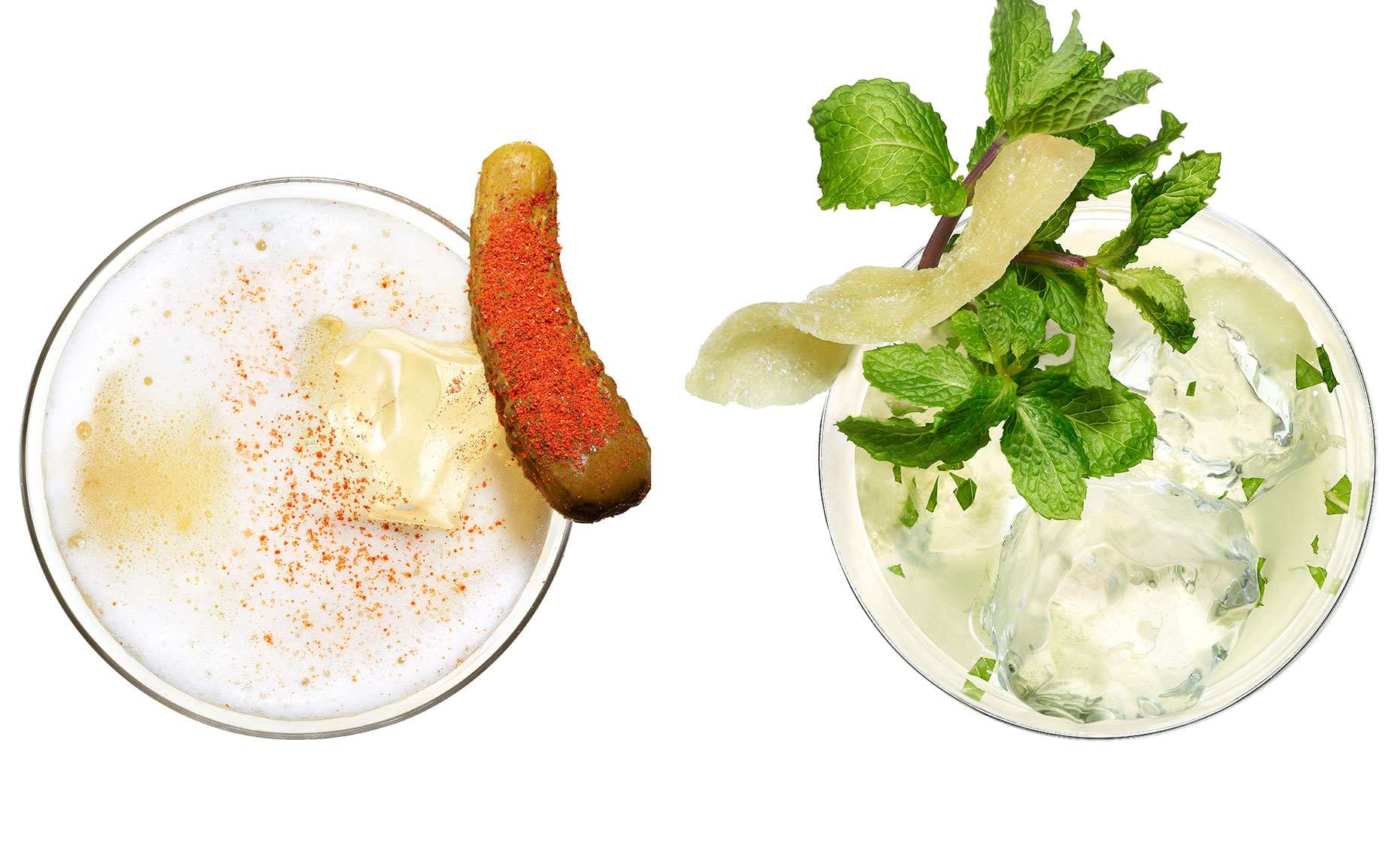 pickle-overhead-and-ginger-mint-overhead.jpg
