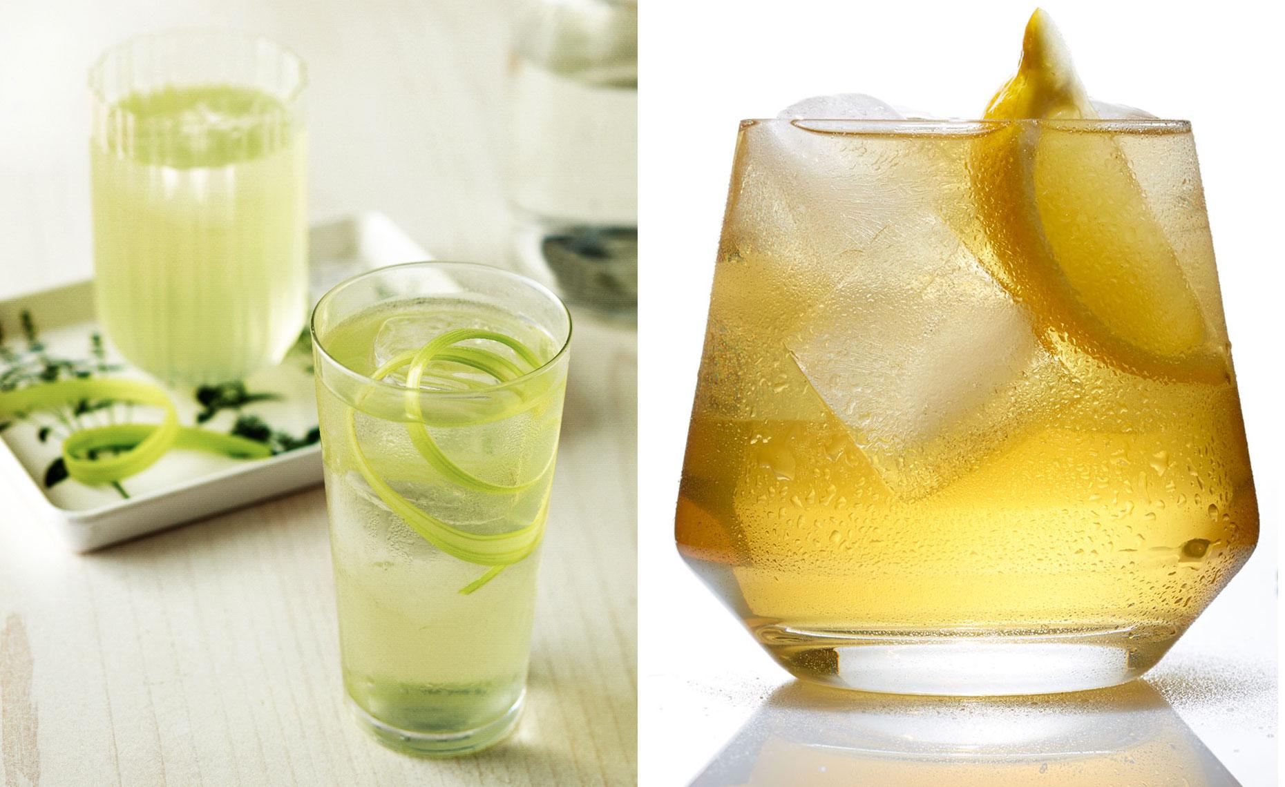 celery-and-lemon-wedge.jpg