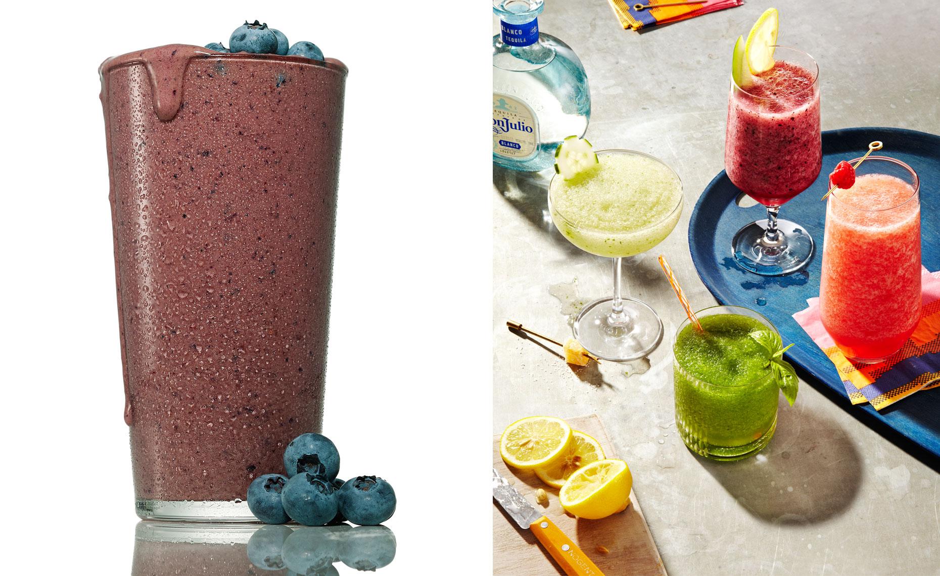 purple-smoothie-and-frozen-drinks.jpg