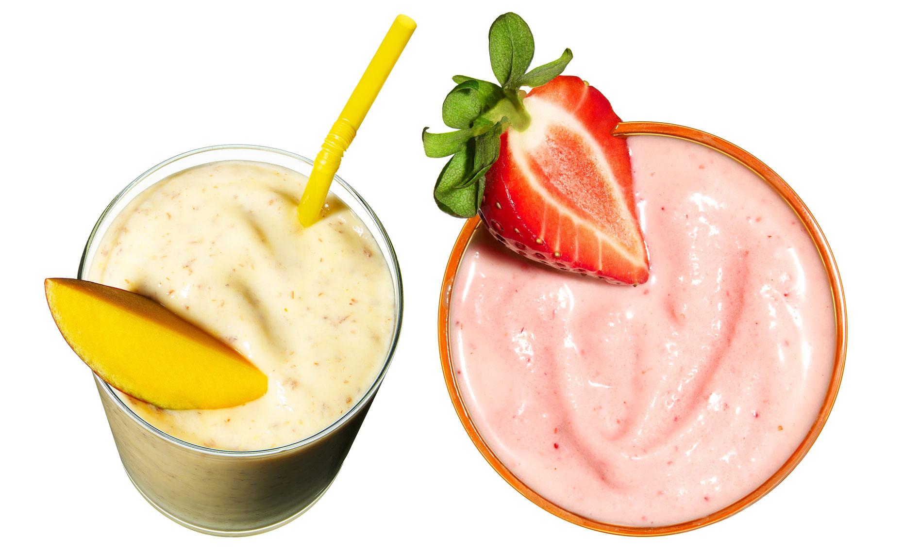 smoothies-resized.jpg