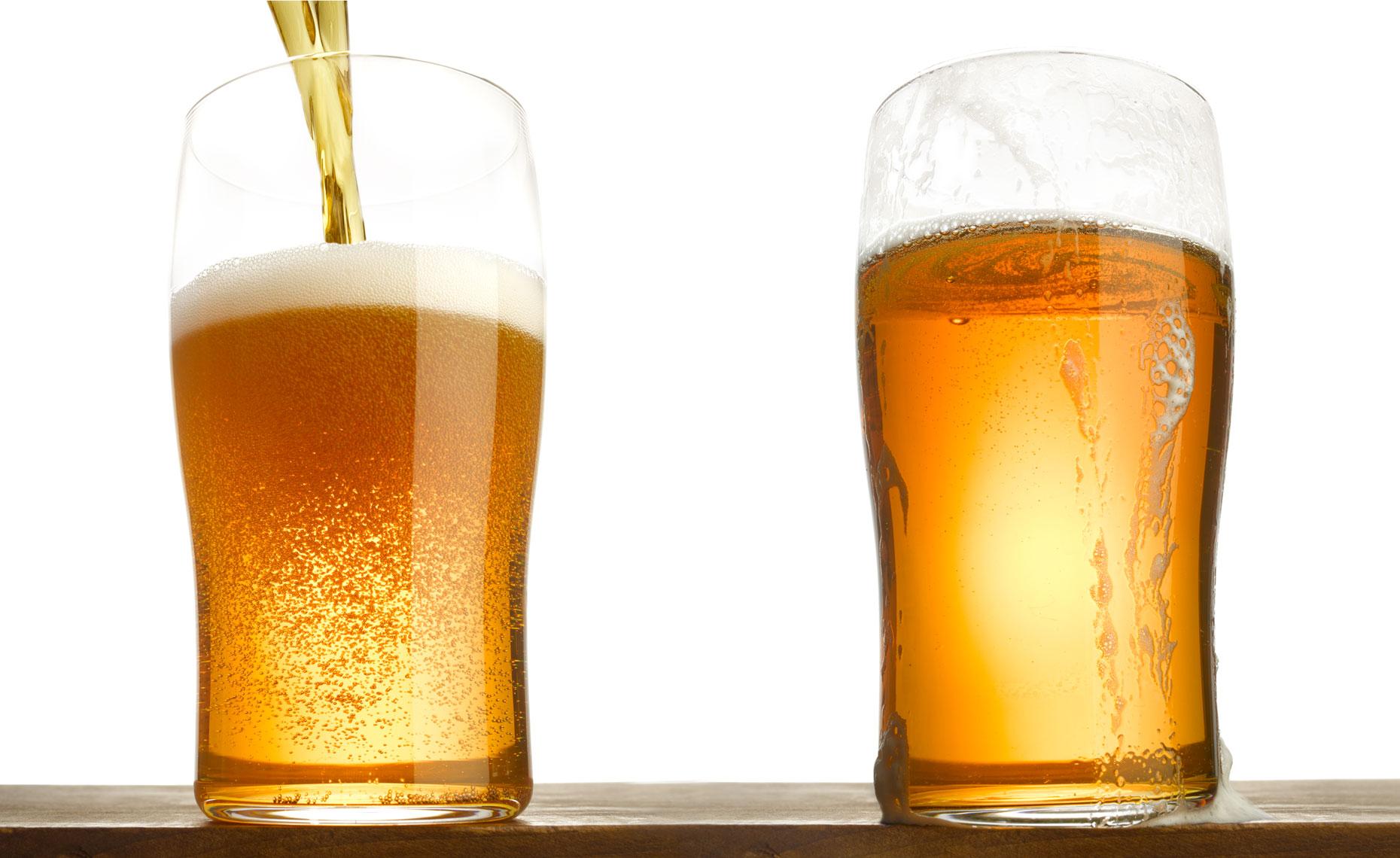 beers-resized.jpg