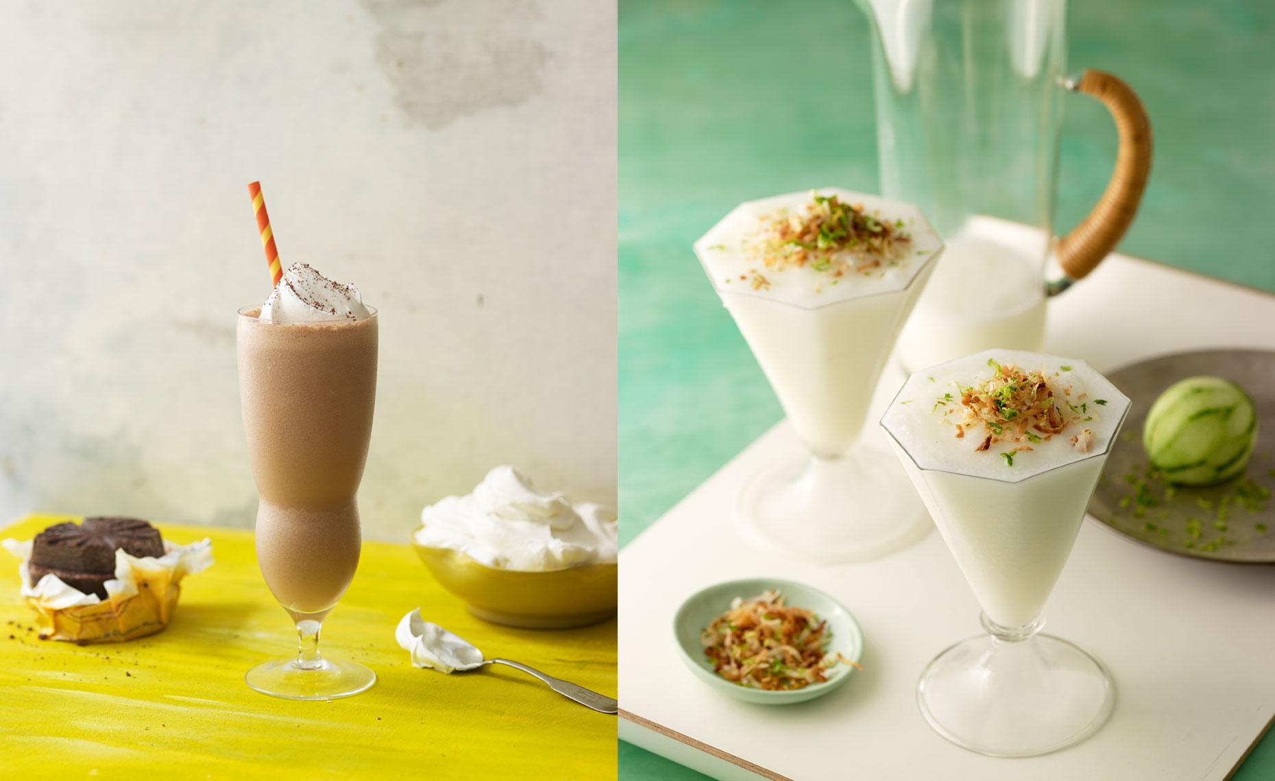 milkshake-and-coco-lime-drink.jpg