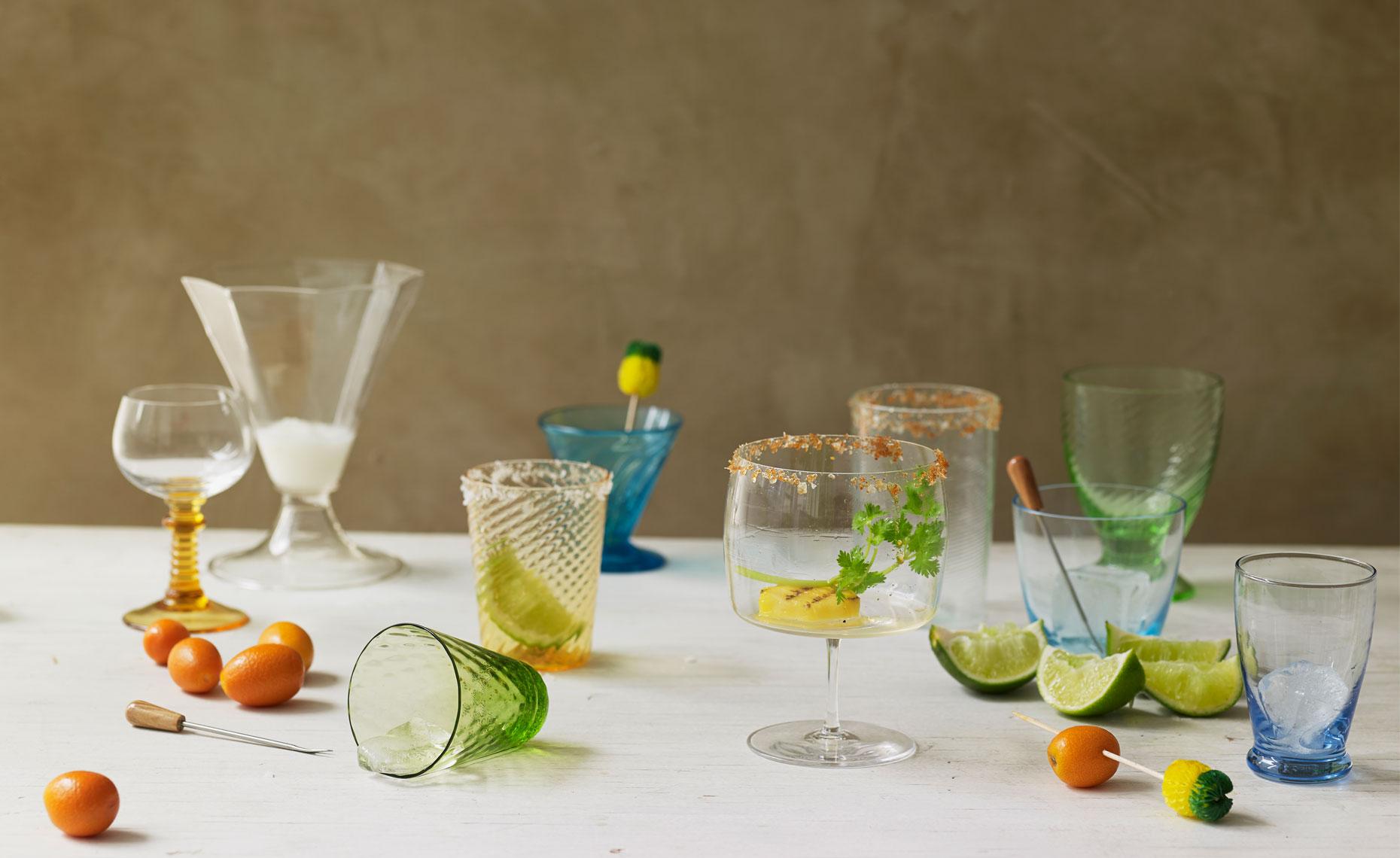 mexican-drink-spread-resized.jpg