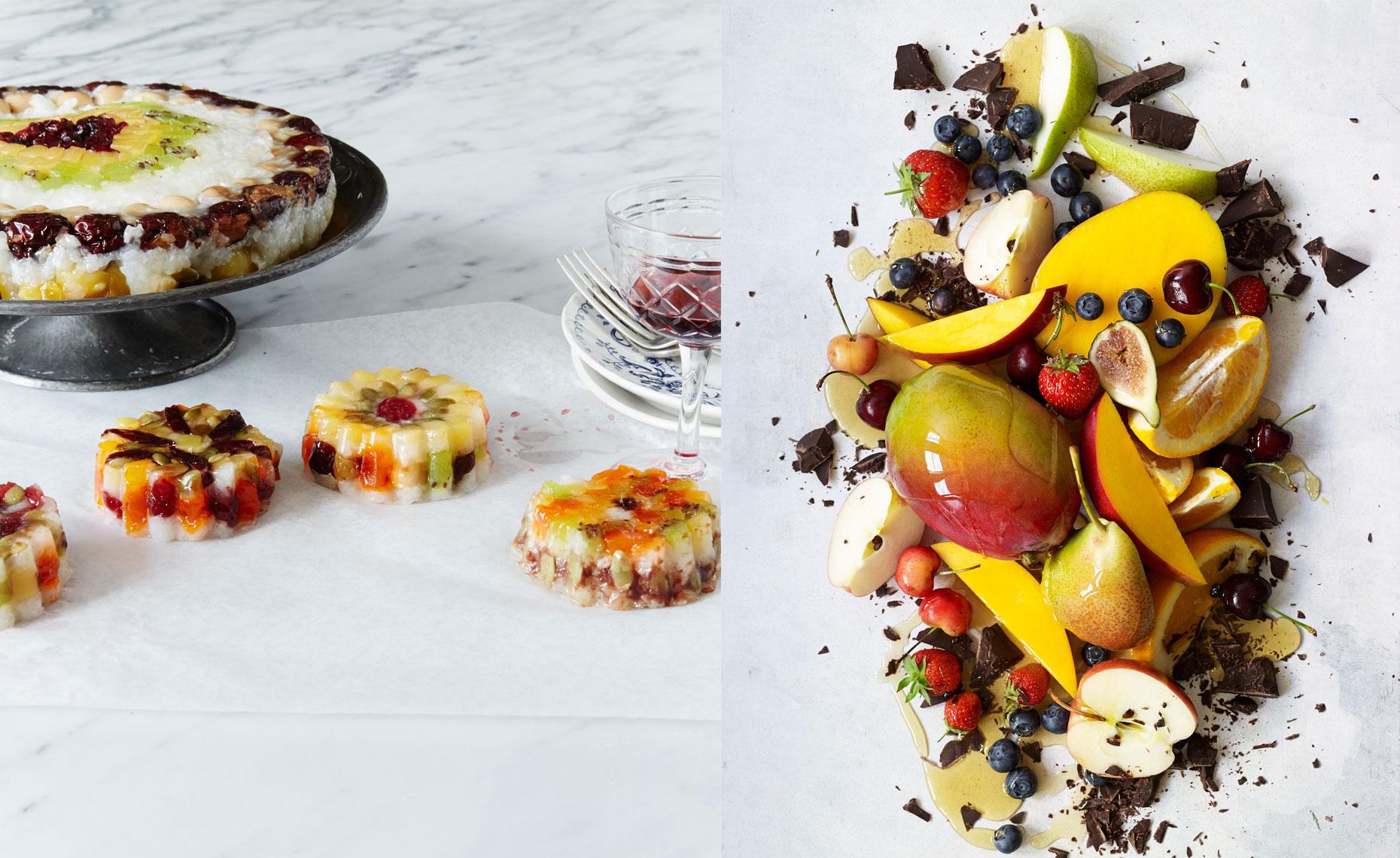 rice-cake-and-fruit-mess.jpg