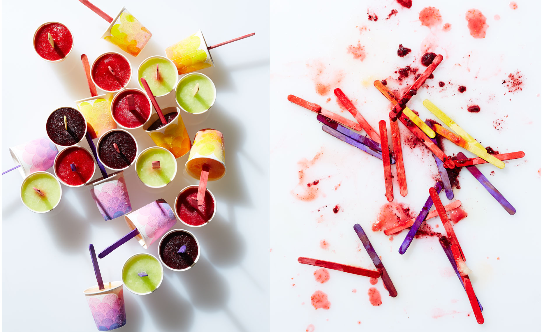 popsicles-and-popsicle-sticks.jpg