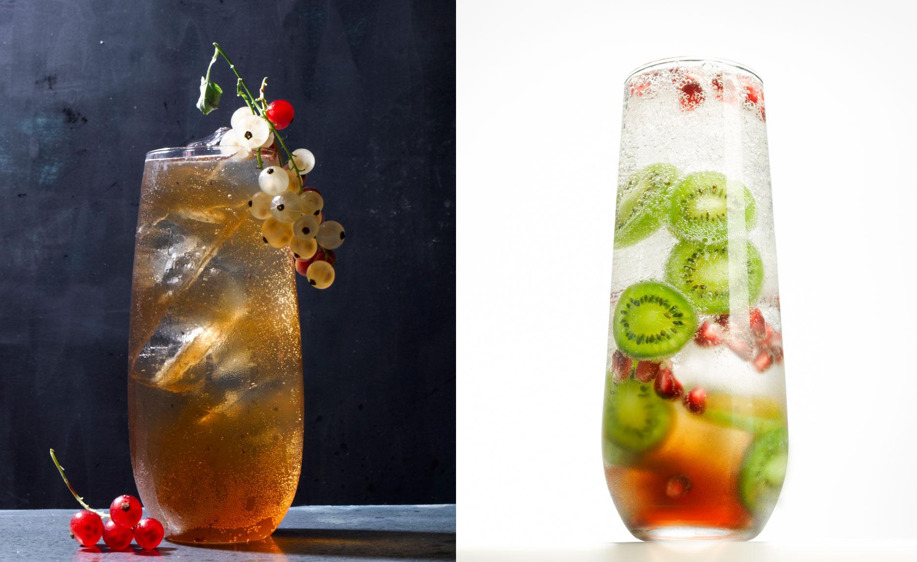 currants-and-kiwi-drink.jpg