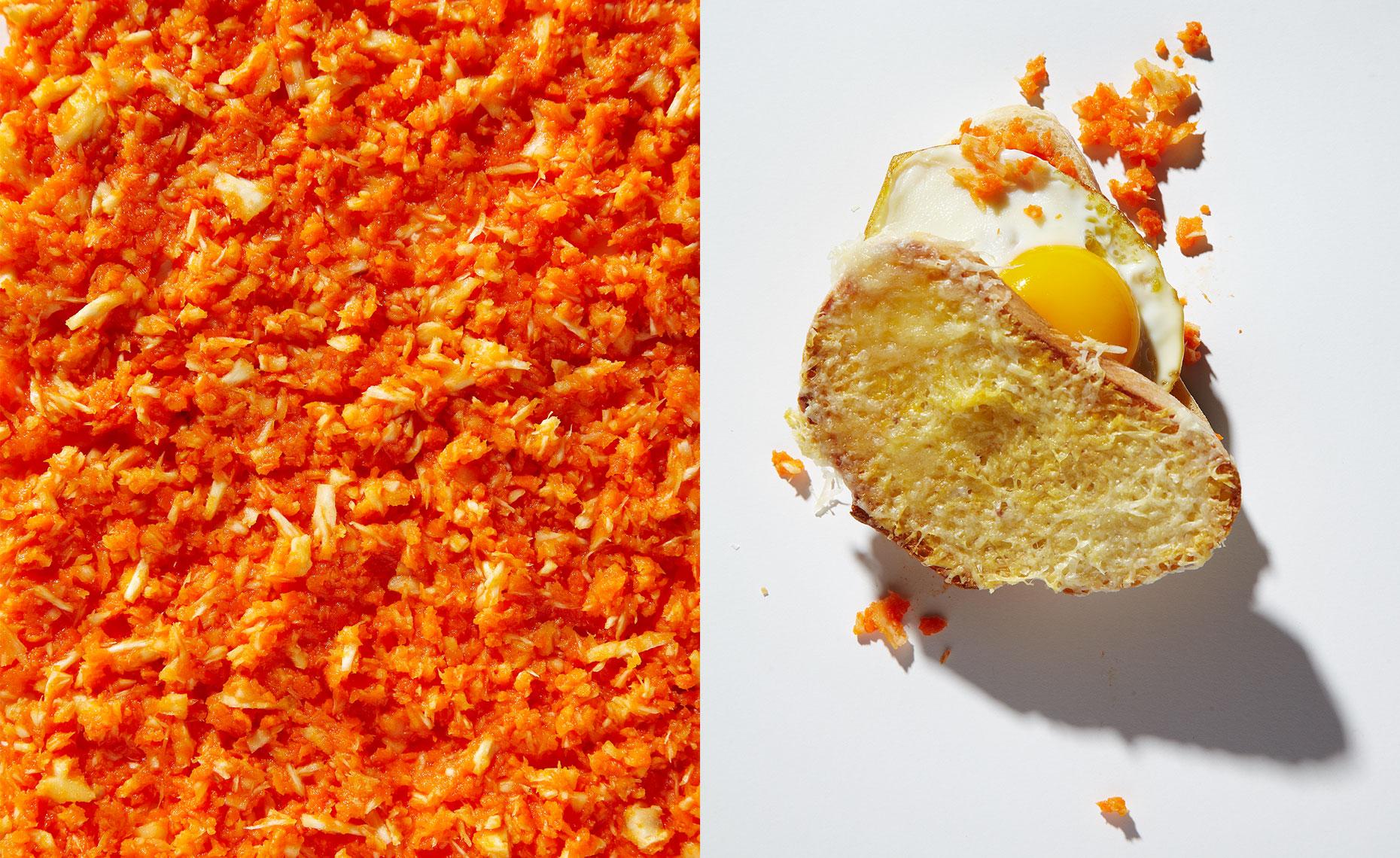 carrots-and-egg-sandwich-resized.jpg