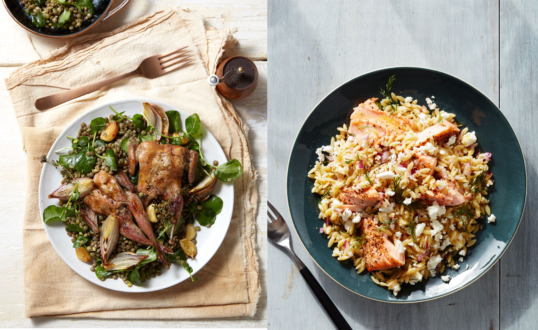 quail-and-salmon-orzo-resized.jpg