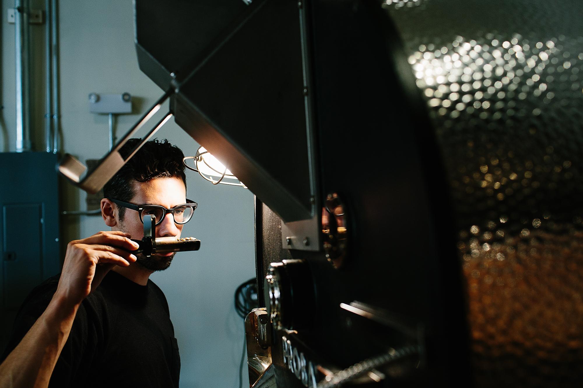tednghiemphotoreanimator-40.jpg