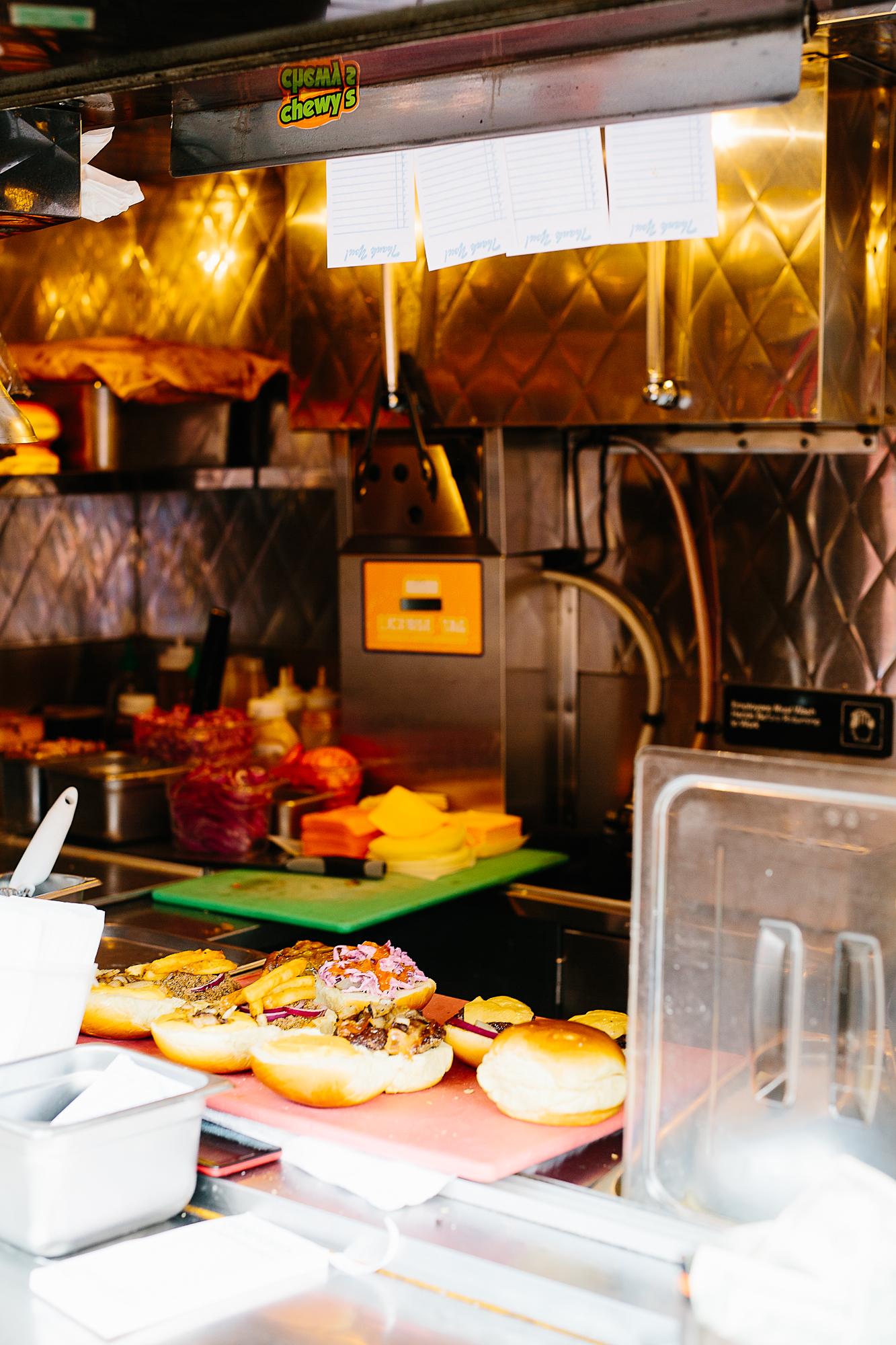 tednghiemphotospotburger-7.jpg