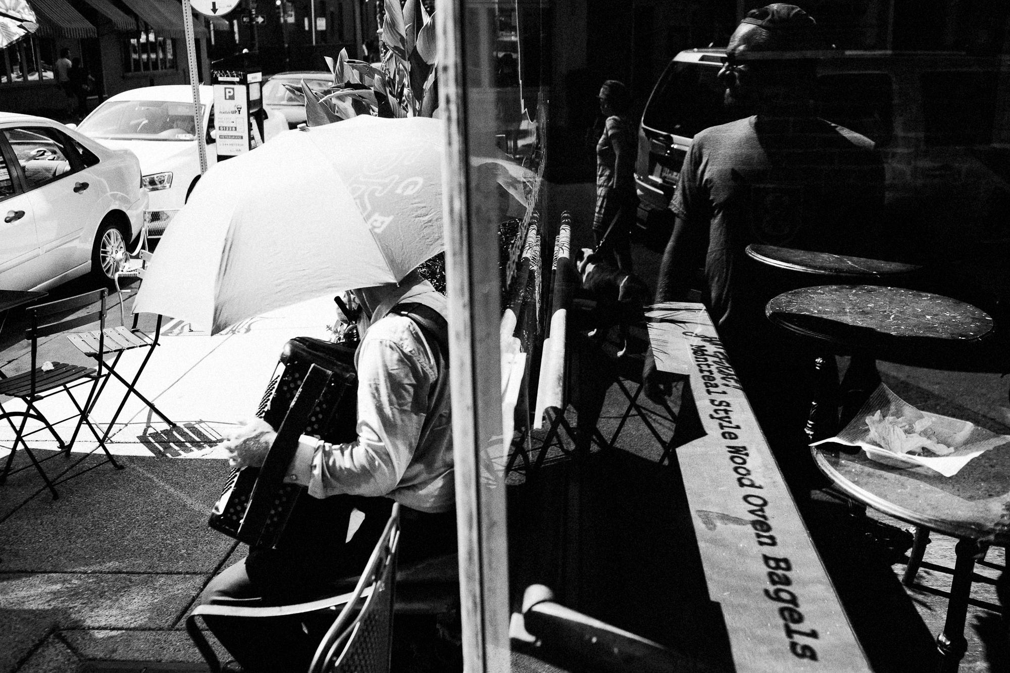 tednghiemphotoweekend-18.jpg