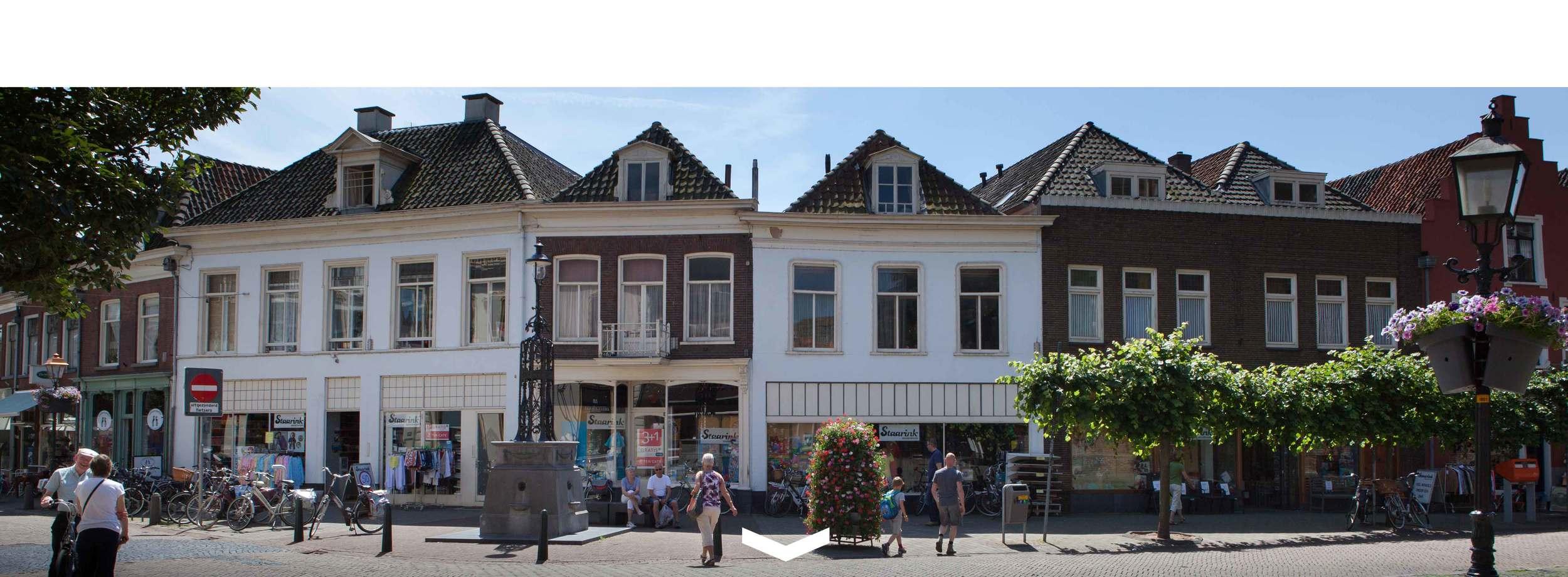 Staarink-warenhuis_voorgevel_lres.jpg