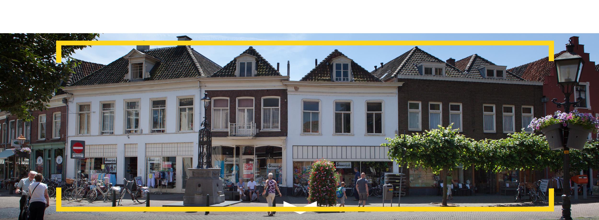 Staarink warenhuis_voorgevel_accolade_klein.jpg