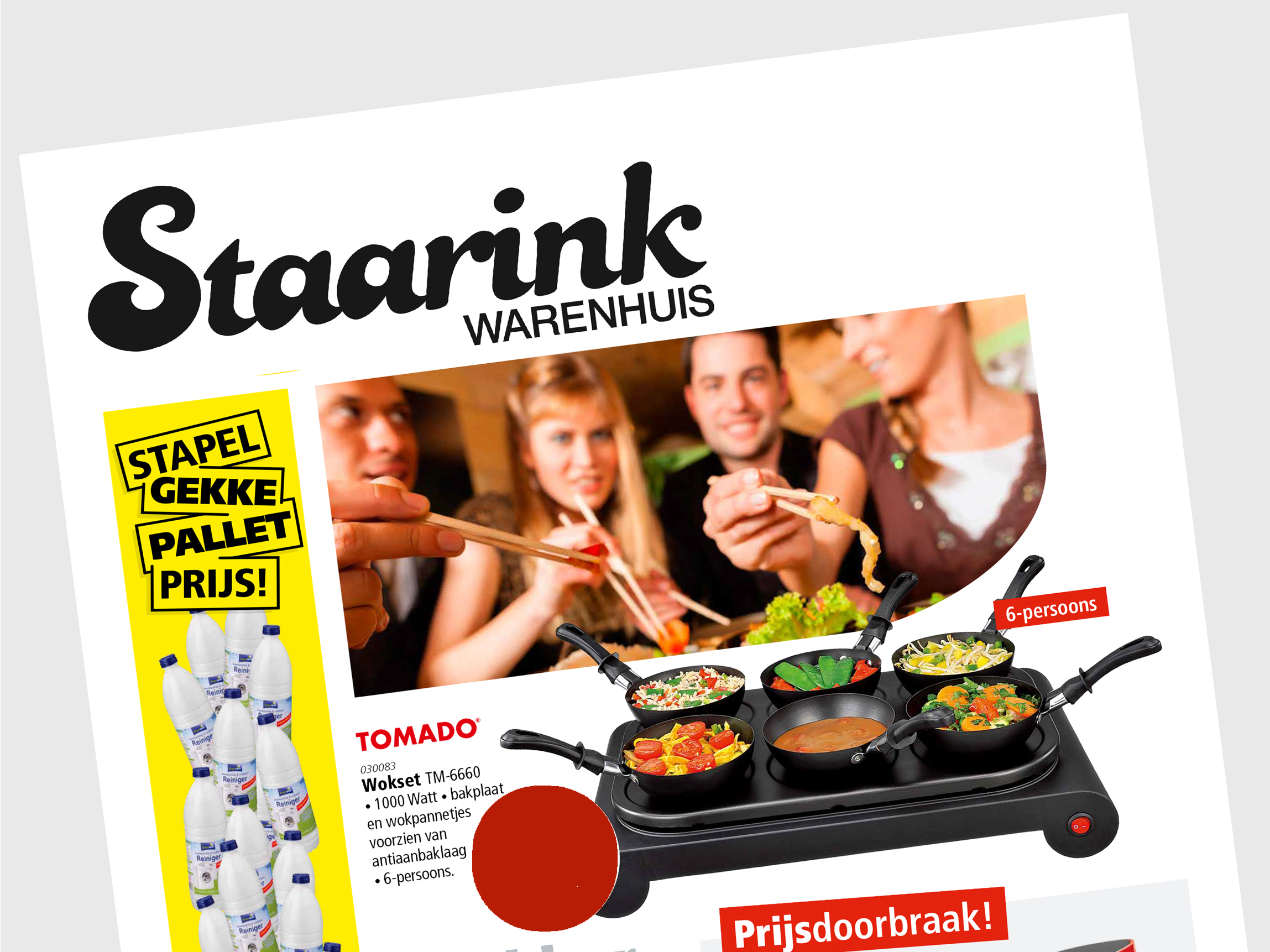 Staarink-warenhuis-folder-website-VVV-Doesburg
