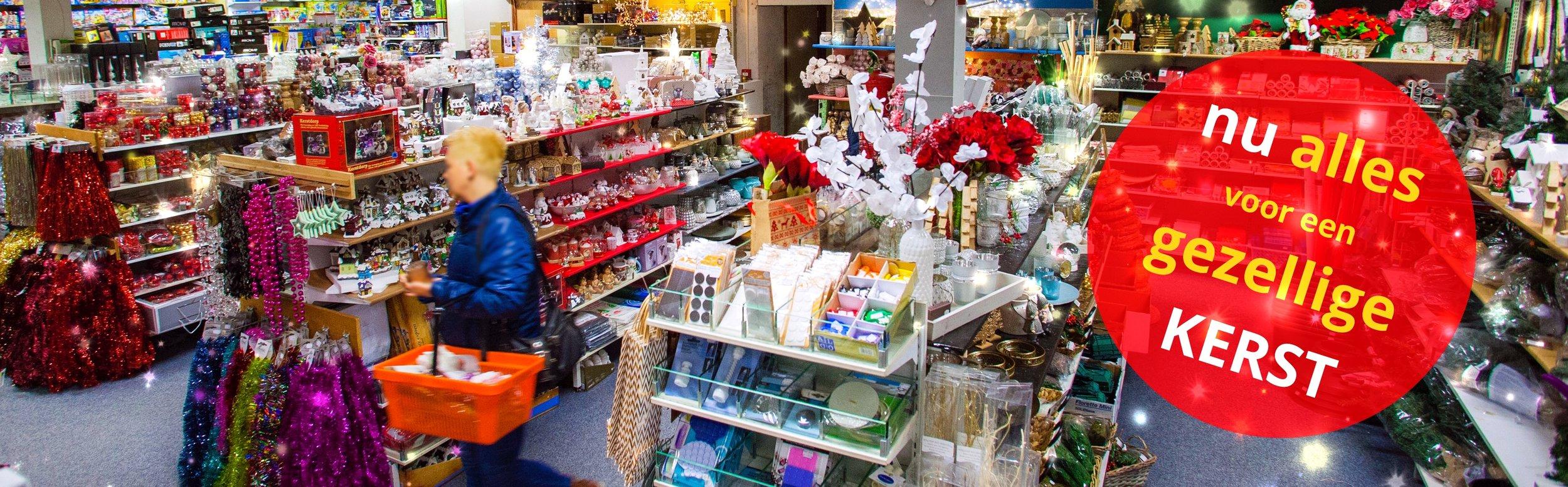 Staarink-warenhuis-kerstafdeling-foto-Peter-Bakker-v5.JPG