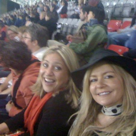 alison at women's rugby world cup fiunal.jpg