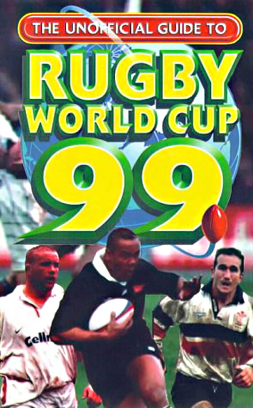 rugby-world-cup-1999.jpg