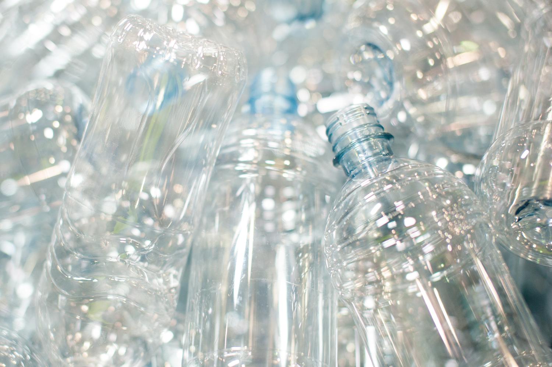 PlasticsNew copy.jpg