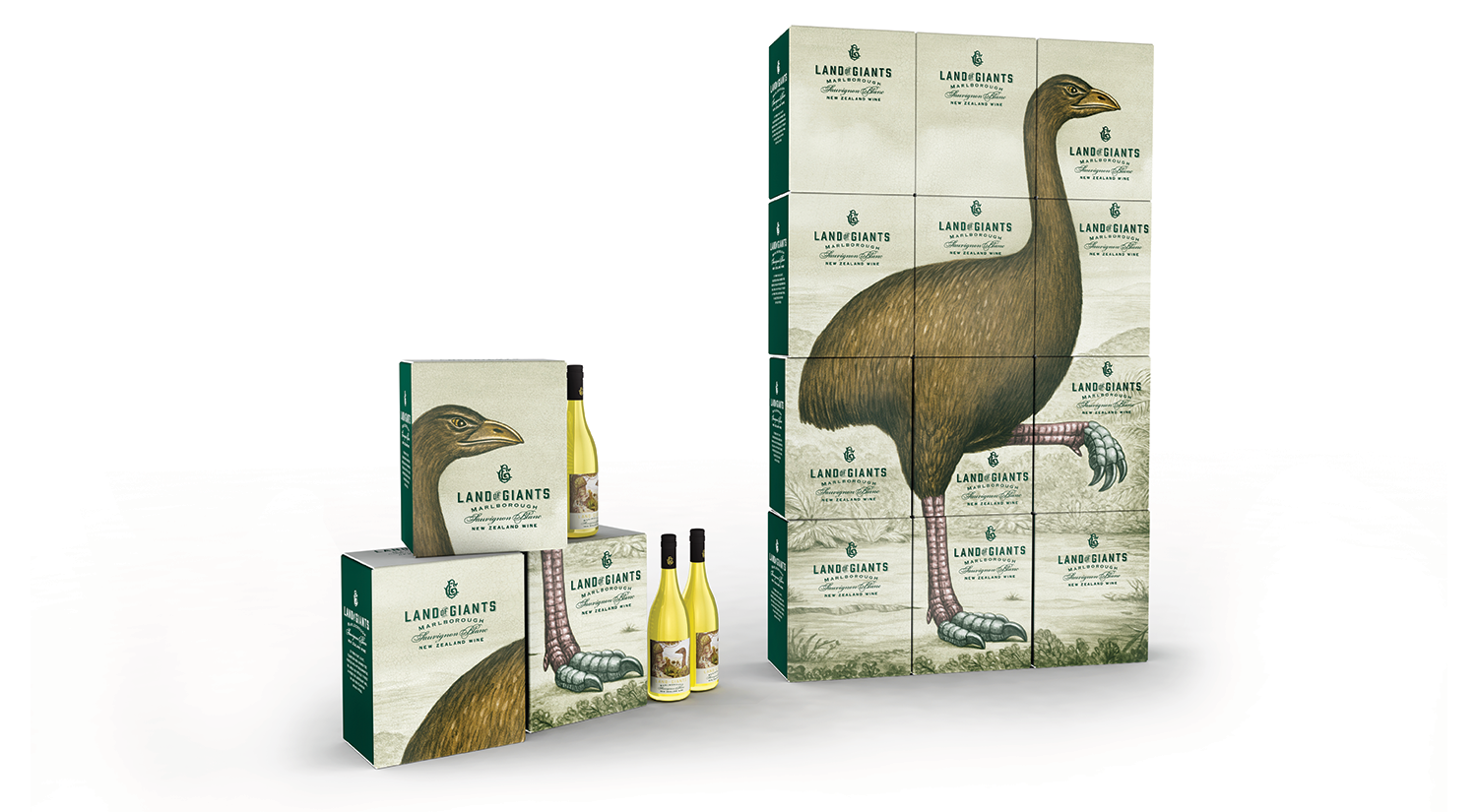 Beverage packaging - after first para with other images2.png